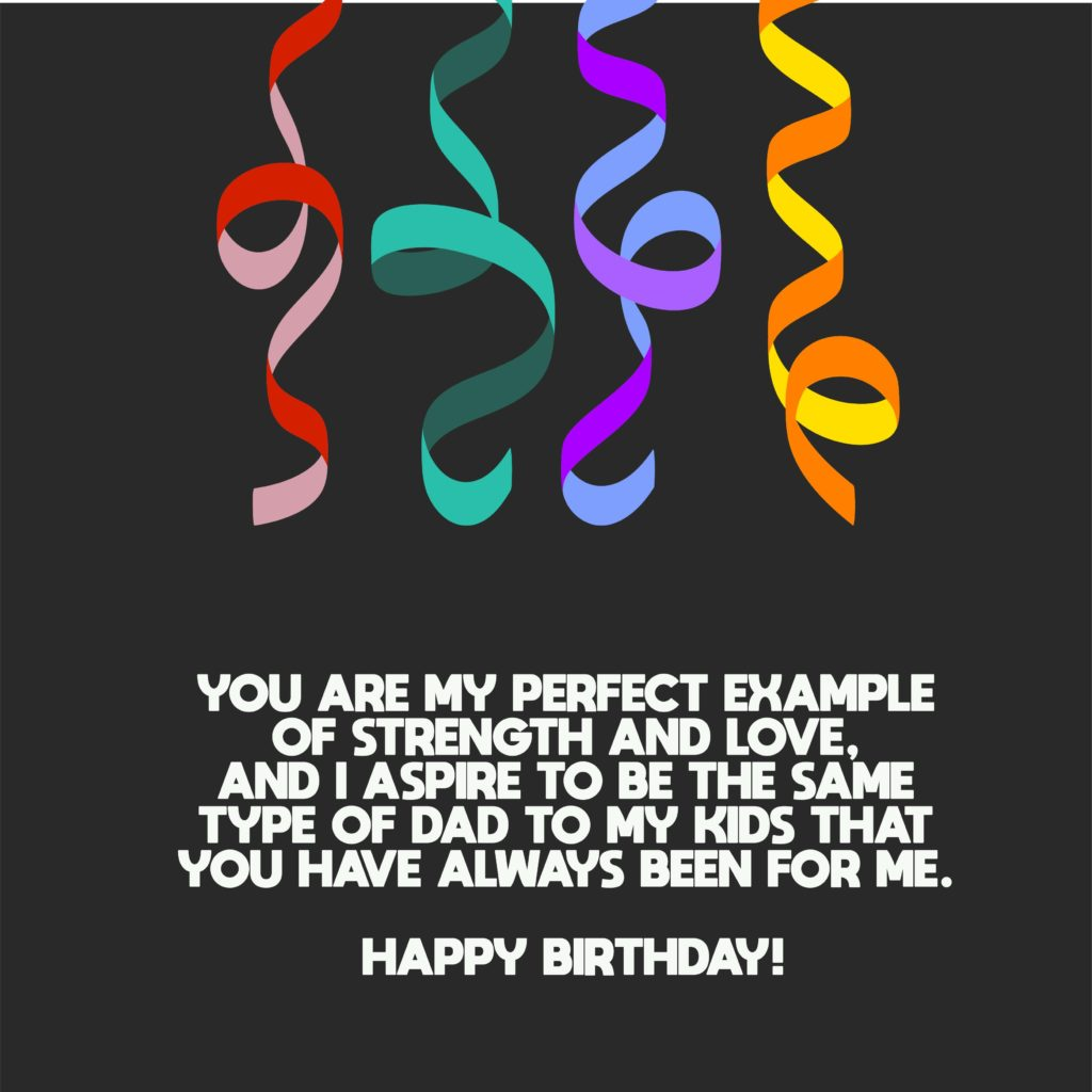 happy-birthday-dad-quotes-05