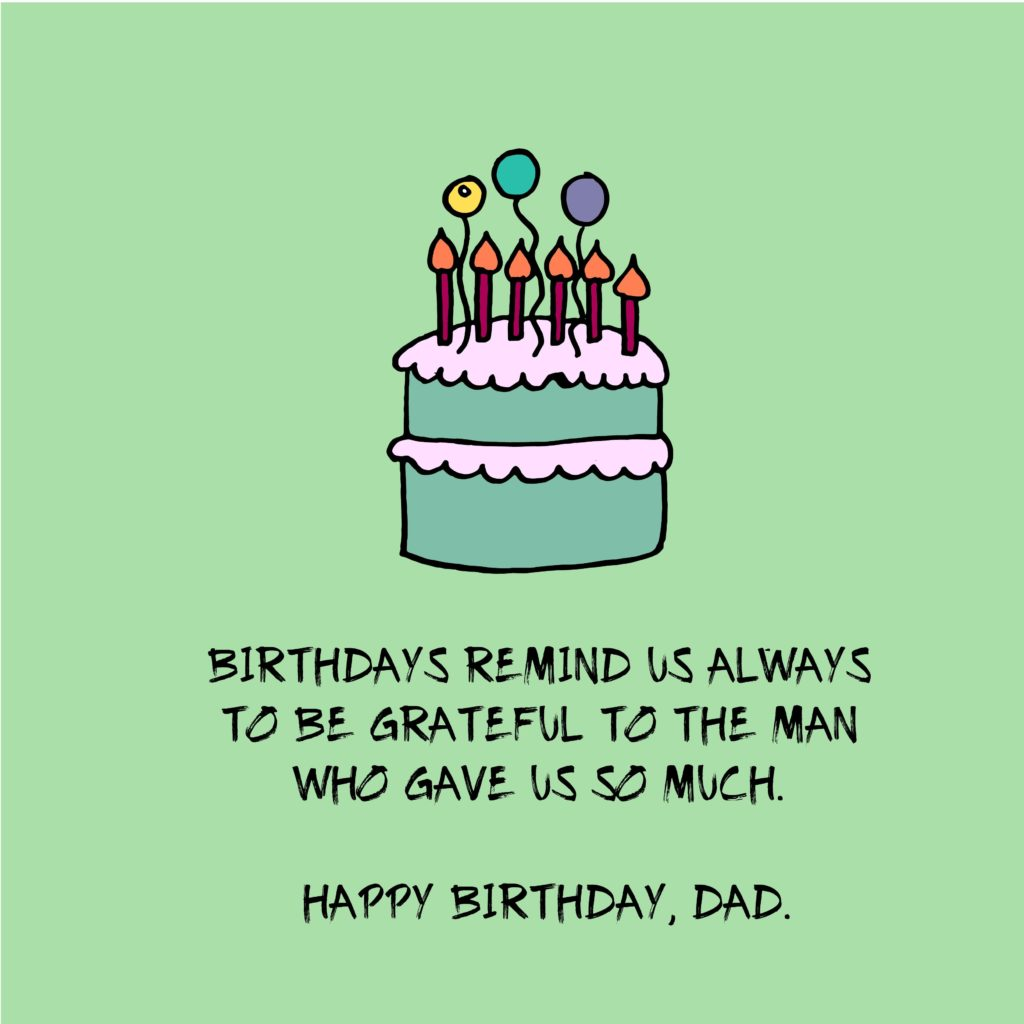 happy-birthday-dad-quotes-06