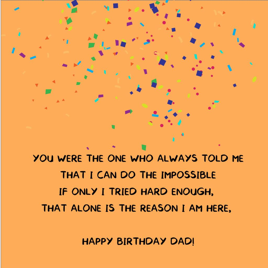 happy-birthday-dad-quotes-07