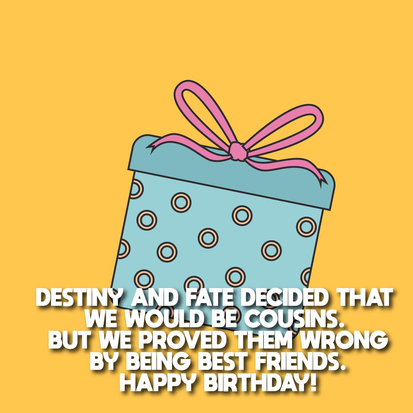 birthday-wishes-for-cousin-sister-06
