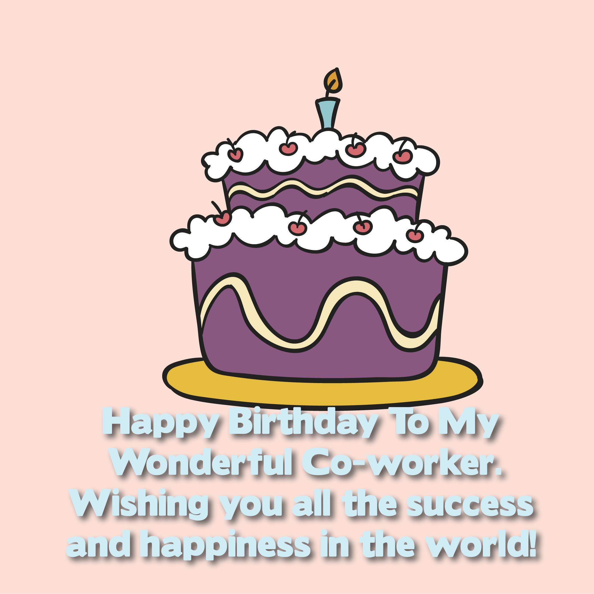 birthday-wishes-for-coworker-02