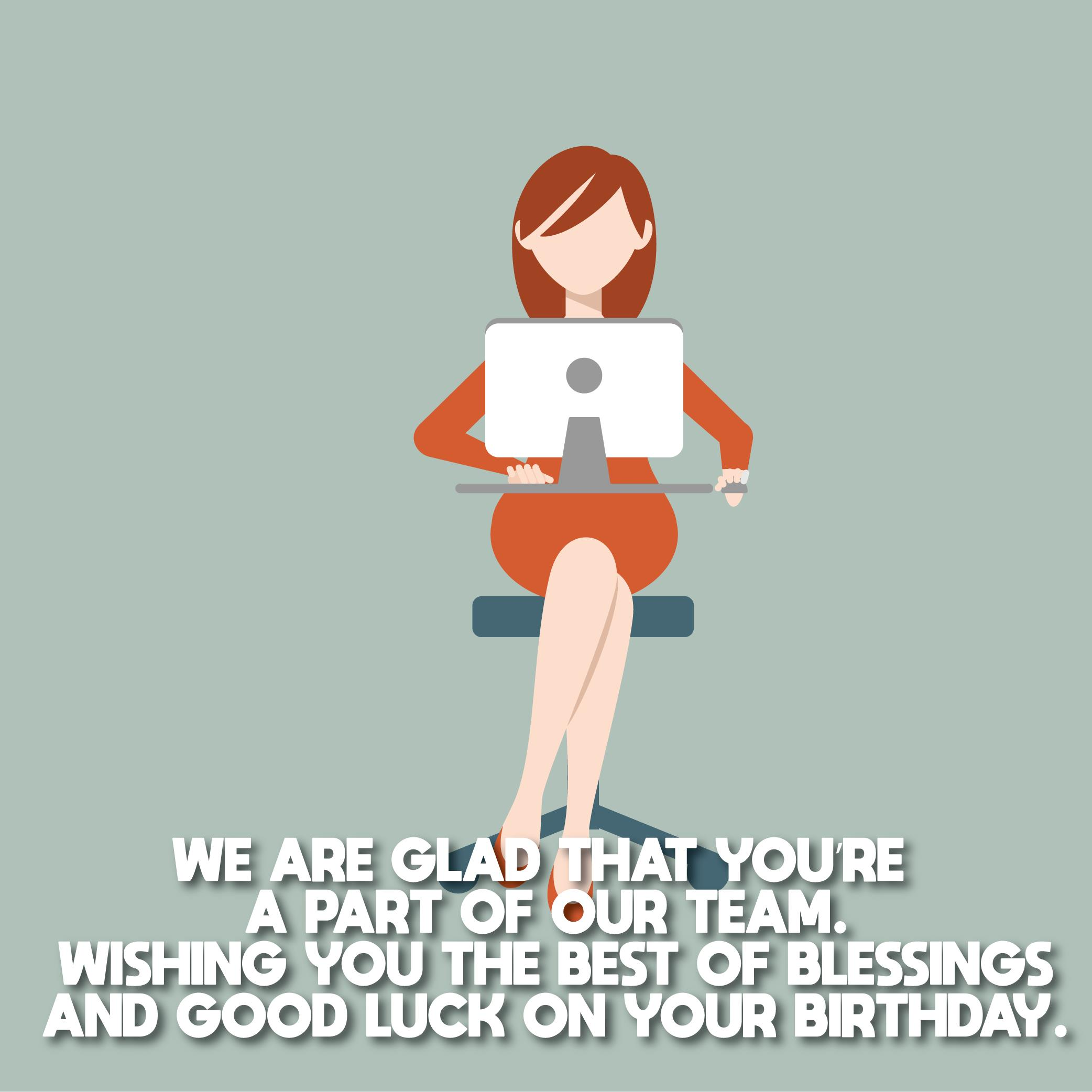 birthday-wishes-for-coworker-04