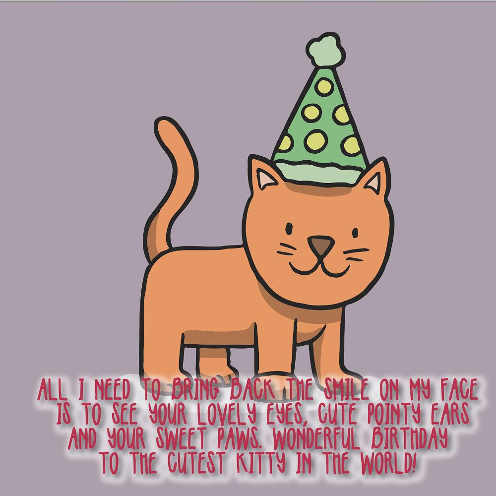 happy-birthday-cat-birthday-wishes-for-cats-03