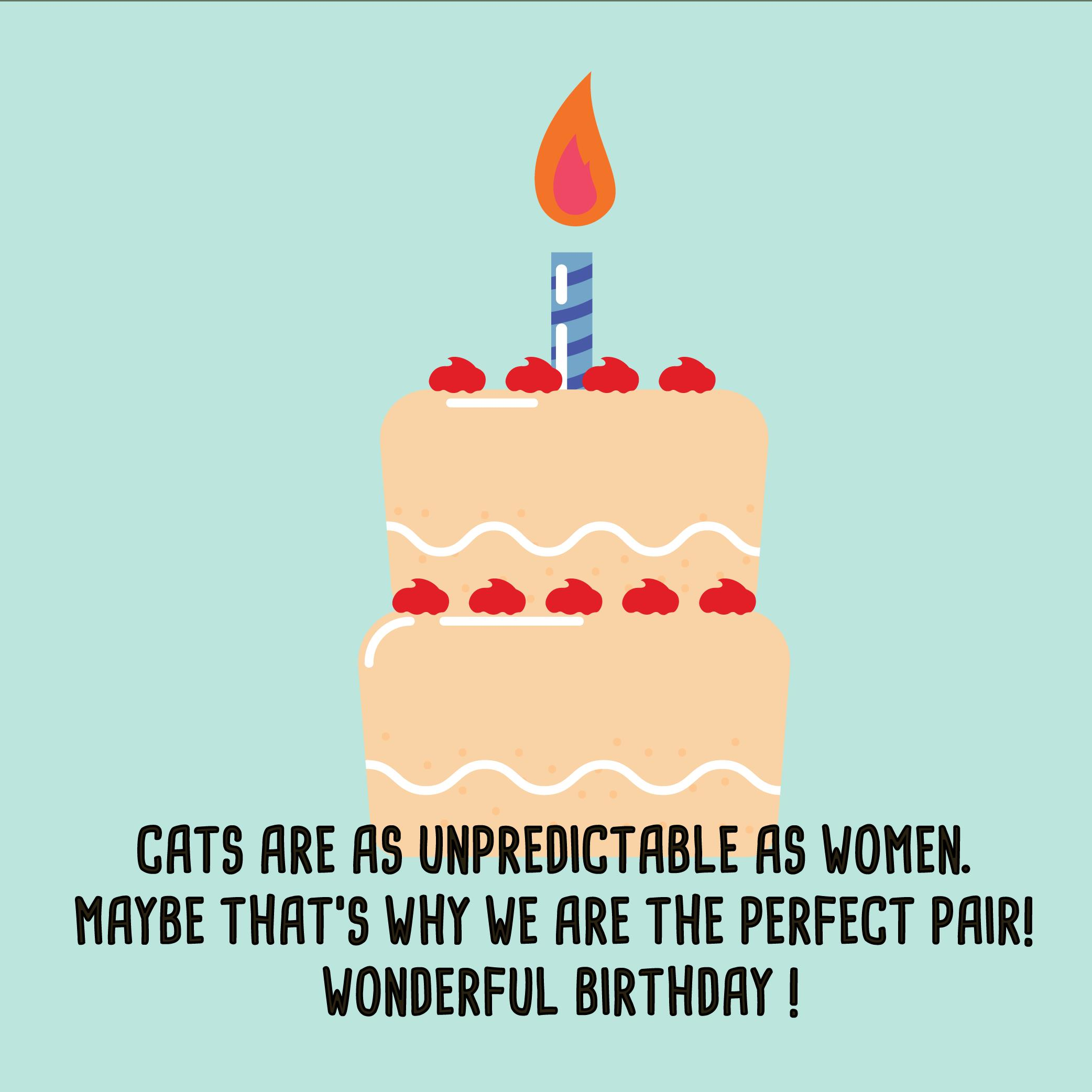 happy-birthday-cat-birthday-wishes-for-cats-07