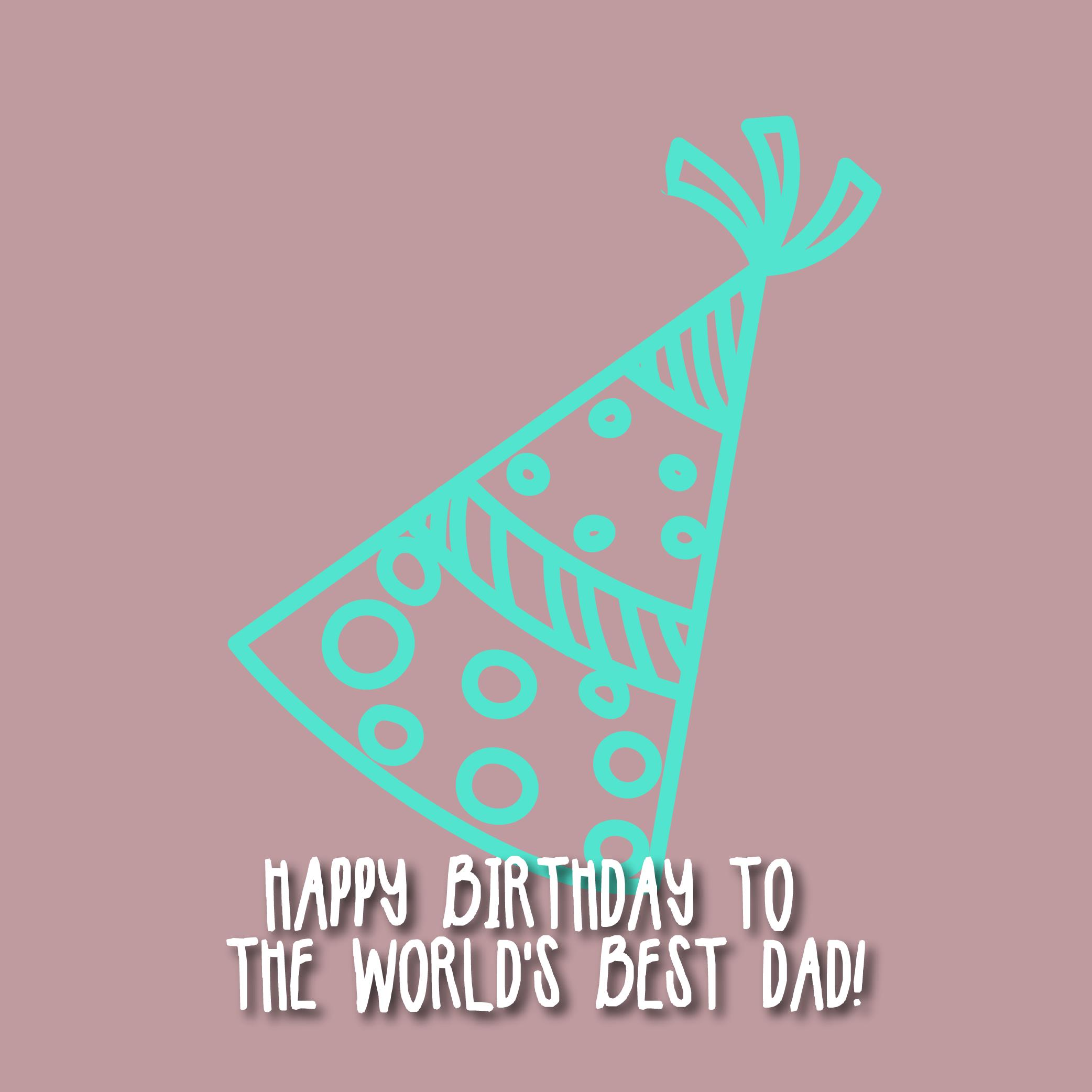 happy-birthday-daddy-04