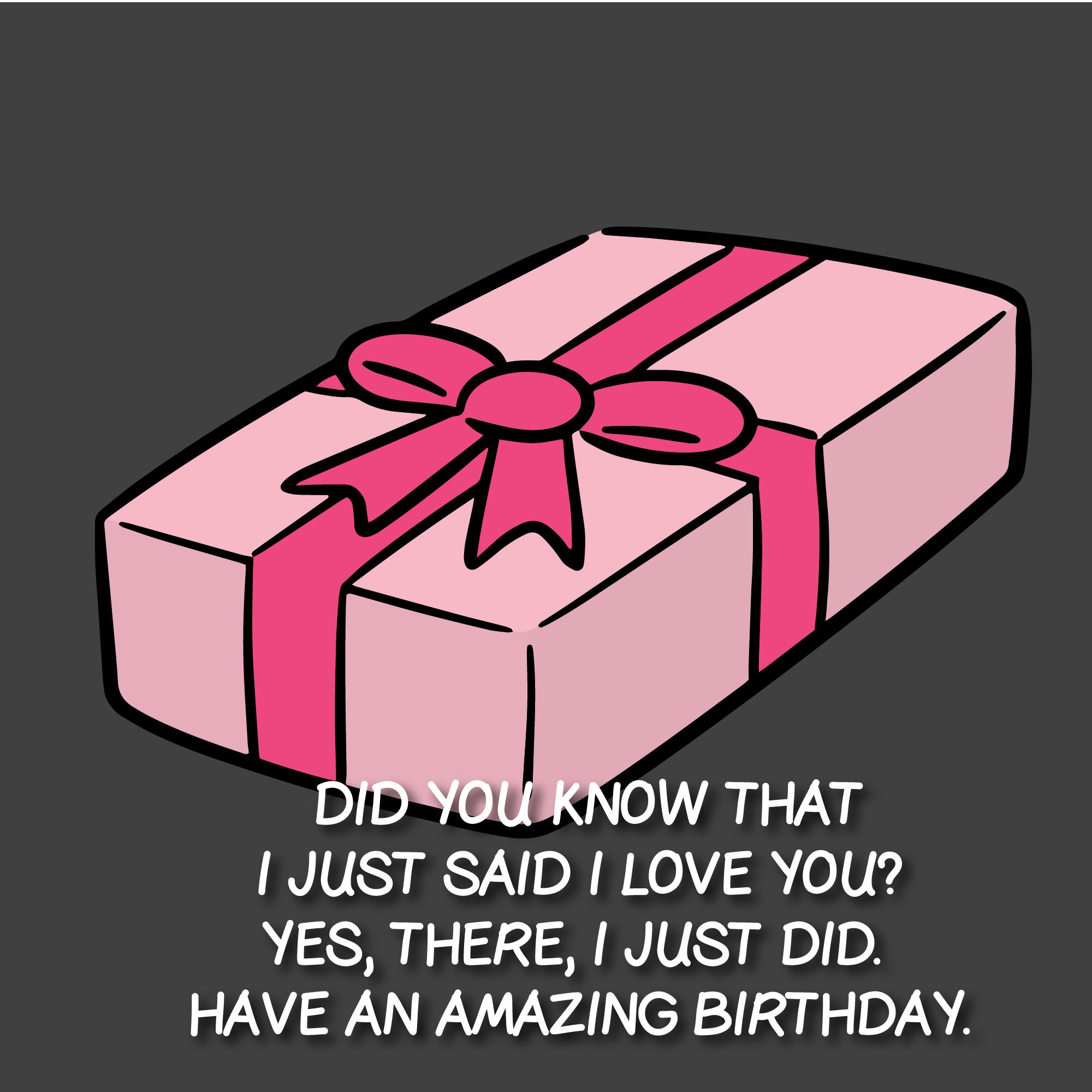 happy-birthday-girlfriend-birthday-wishes-for-girlfriend4