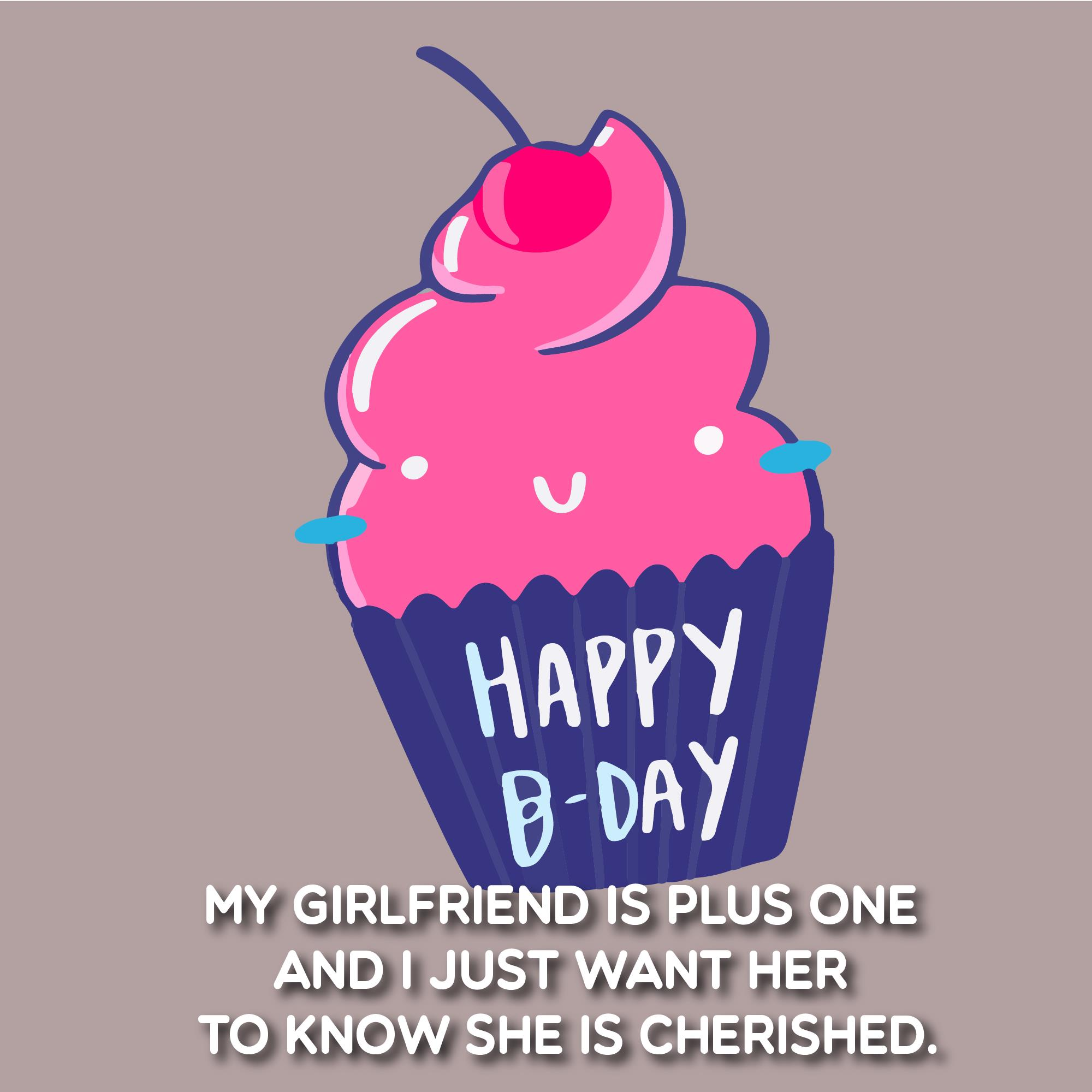 happy-birthday-girlfriend-birthday-wishes-for-girlfriend7