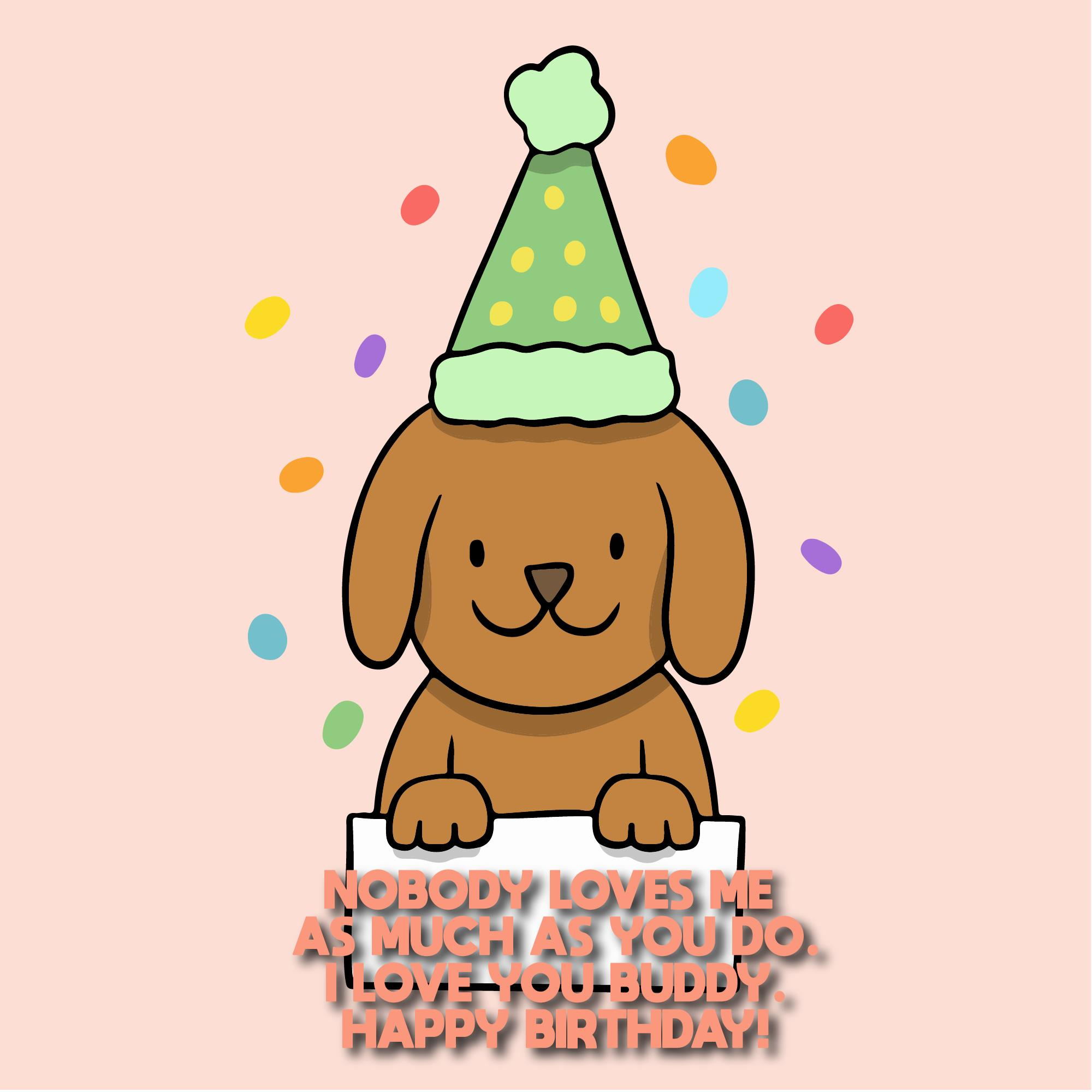 happy-birthday-wishes-for-dogs2
