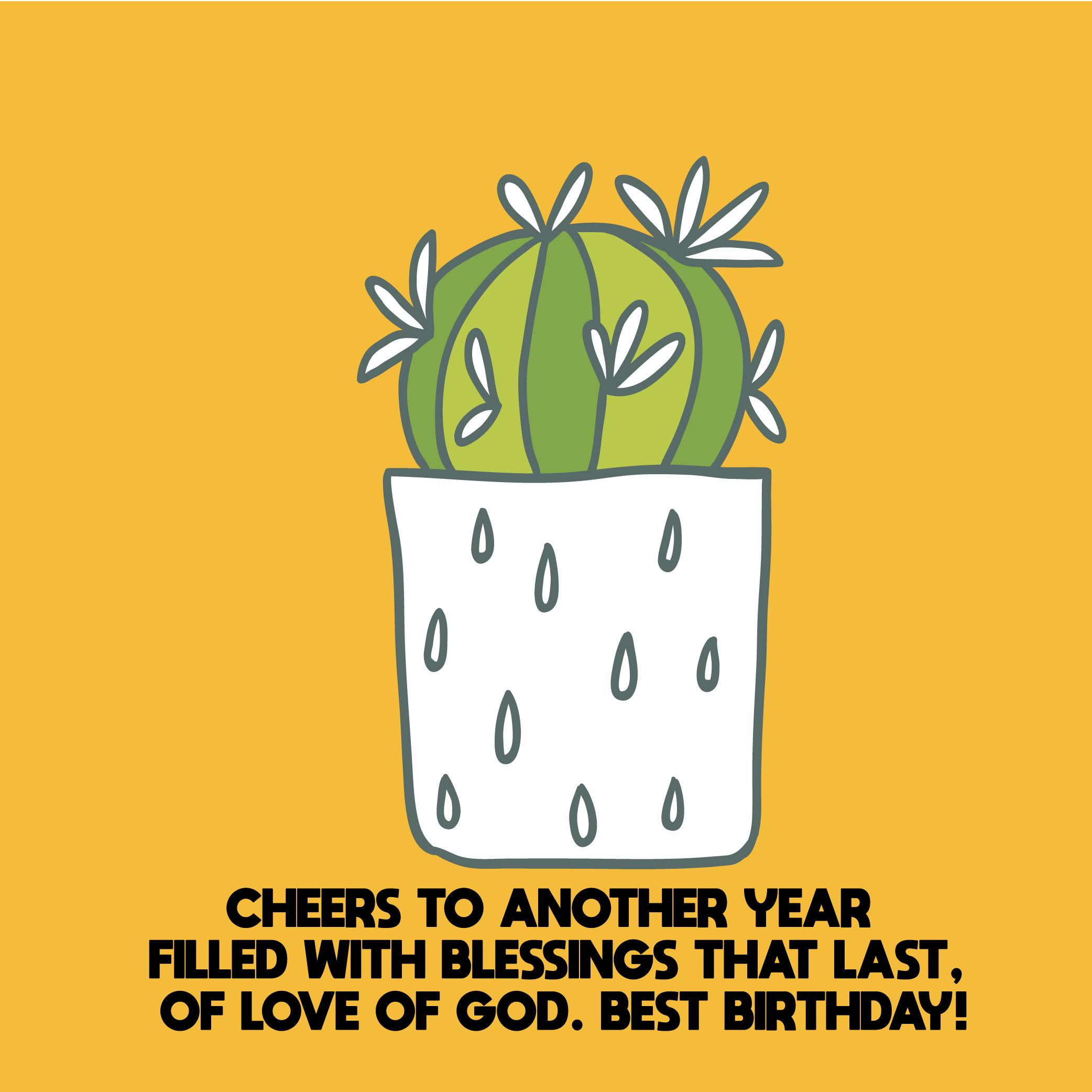 spiritual-birthday-wishes-01