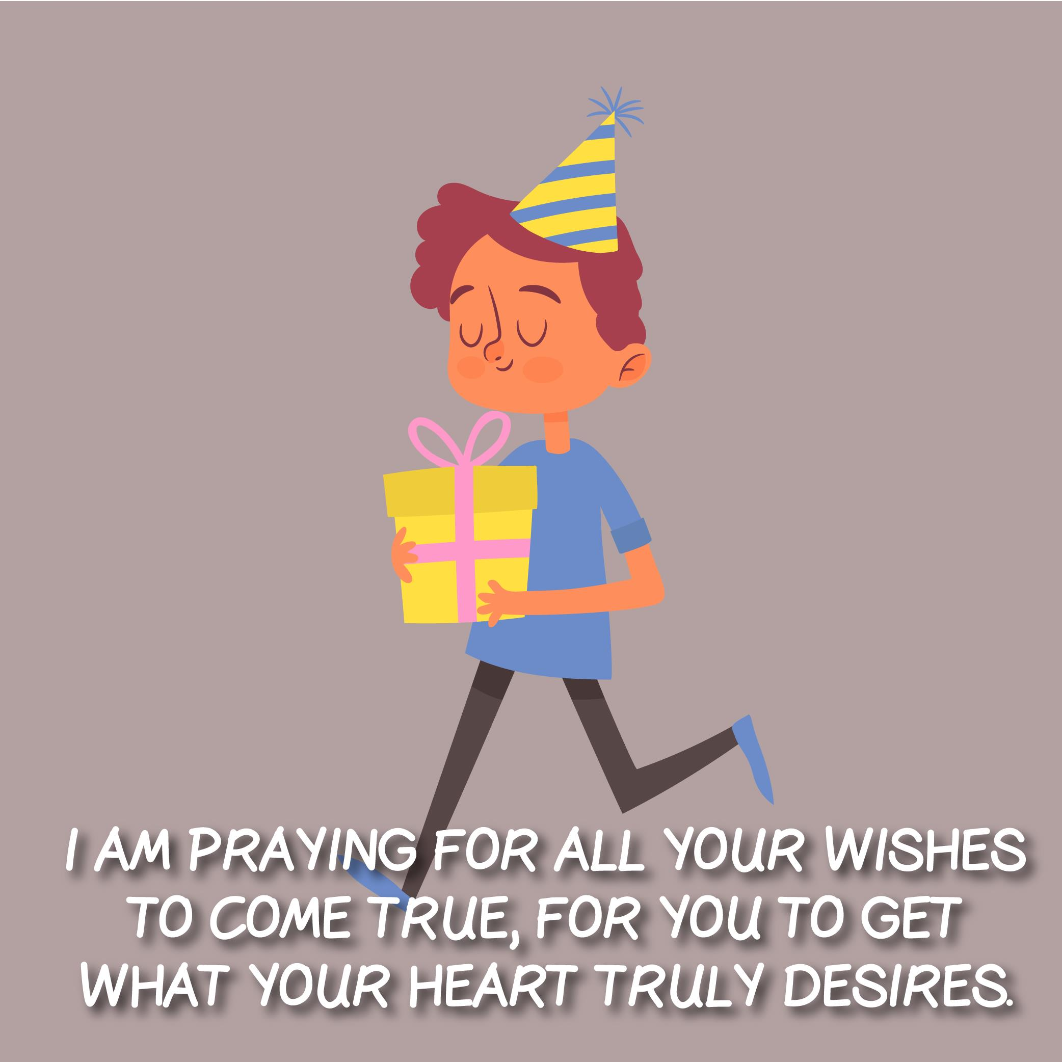 spiritual-birthday-wishes-06