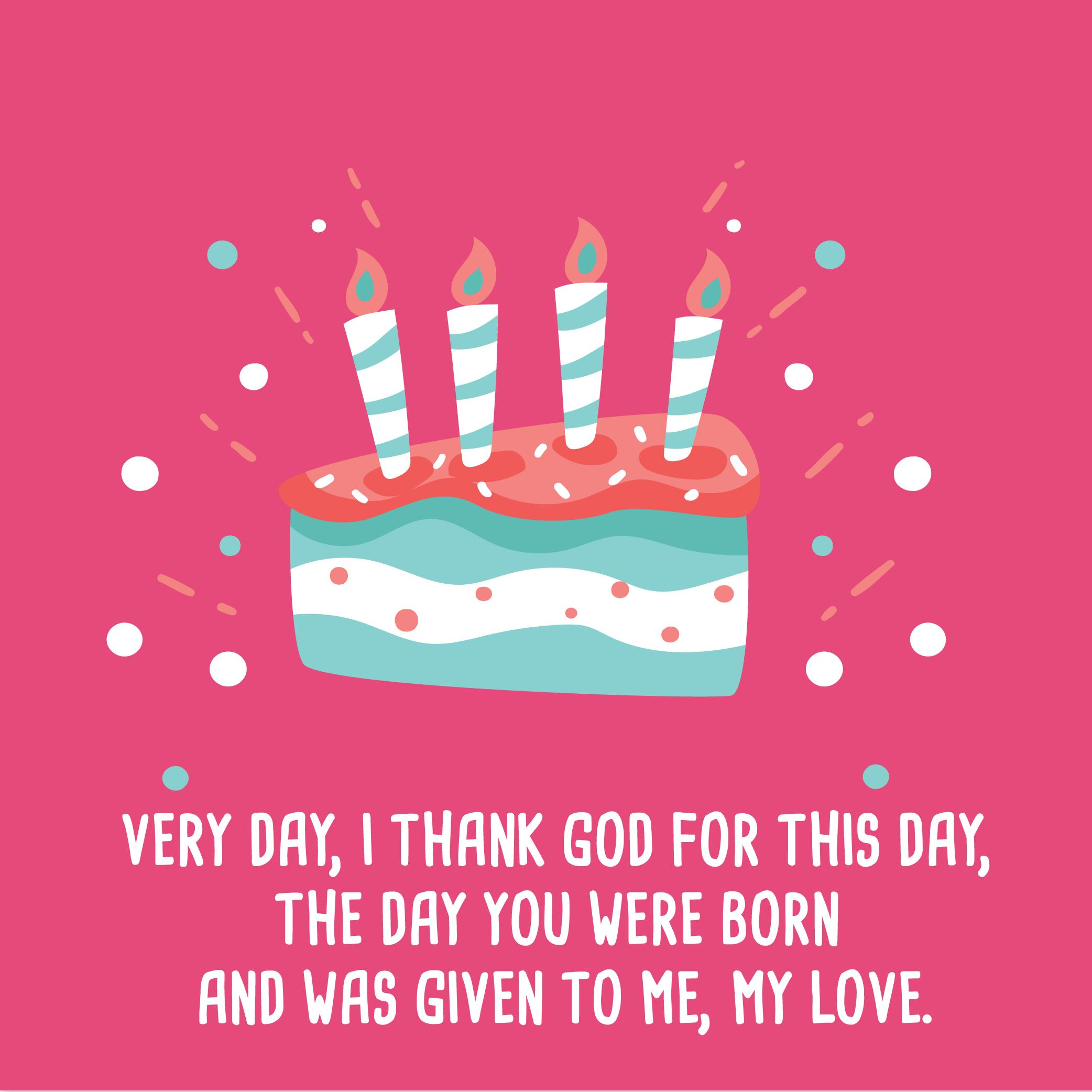 spiritual-birthday-wishes-07
