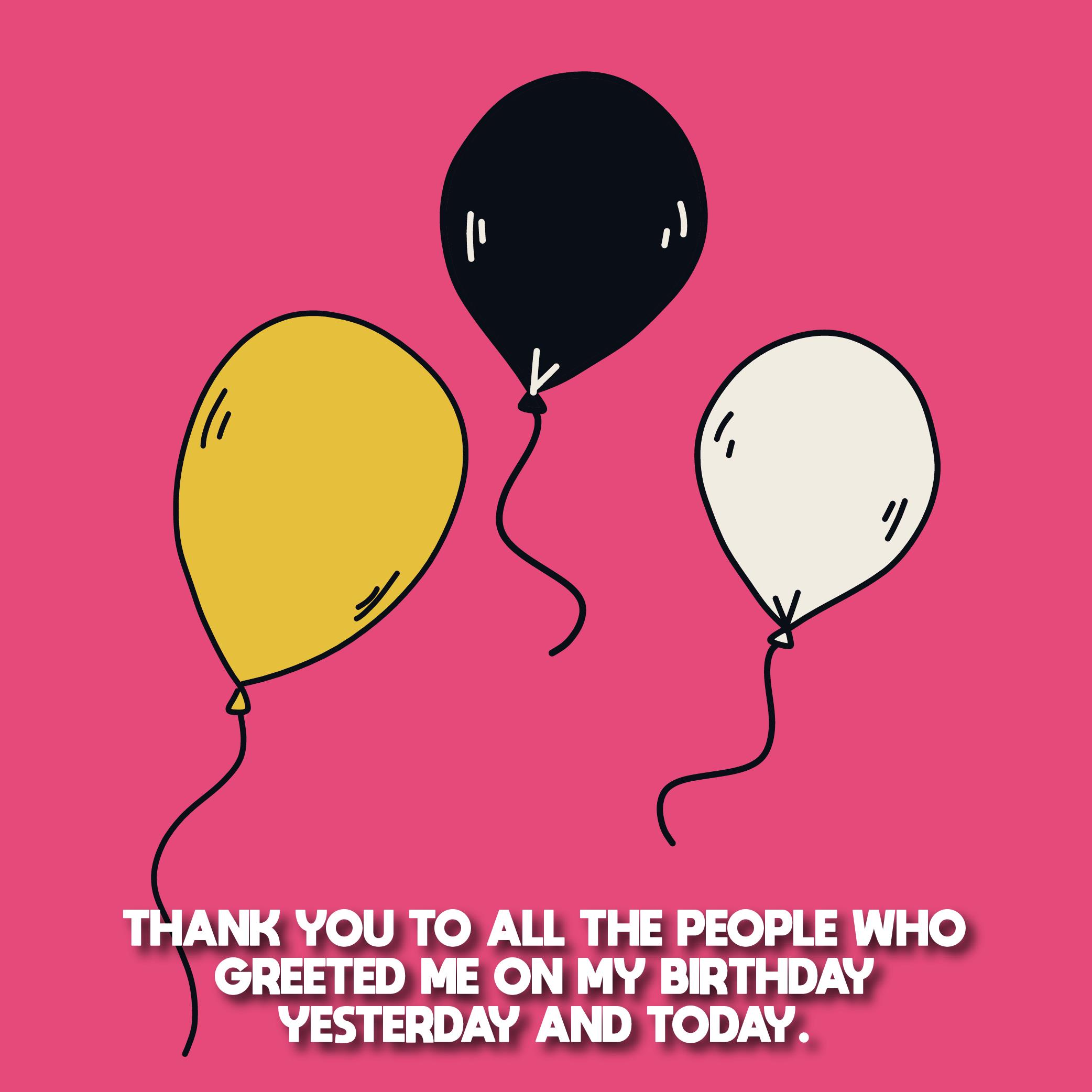 thank-you-for-all-the-birthday-wishes-07