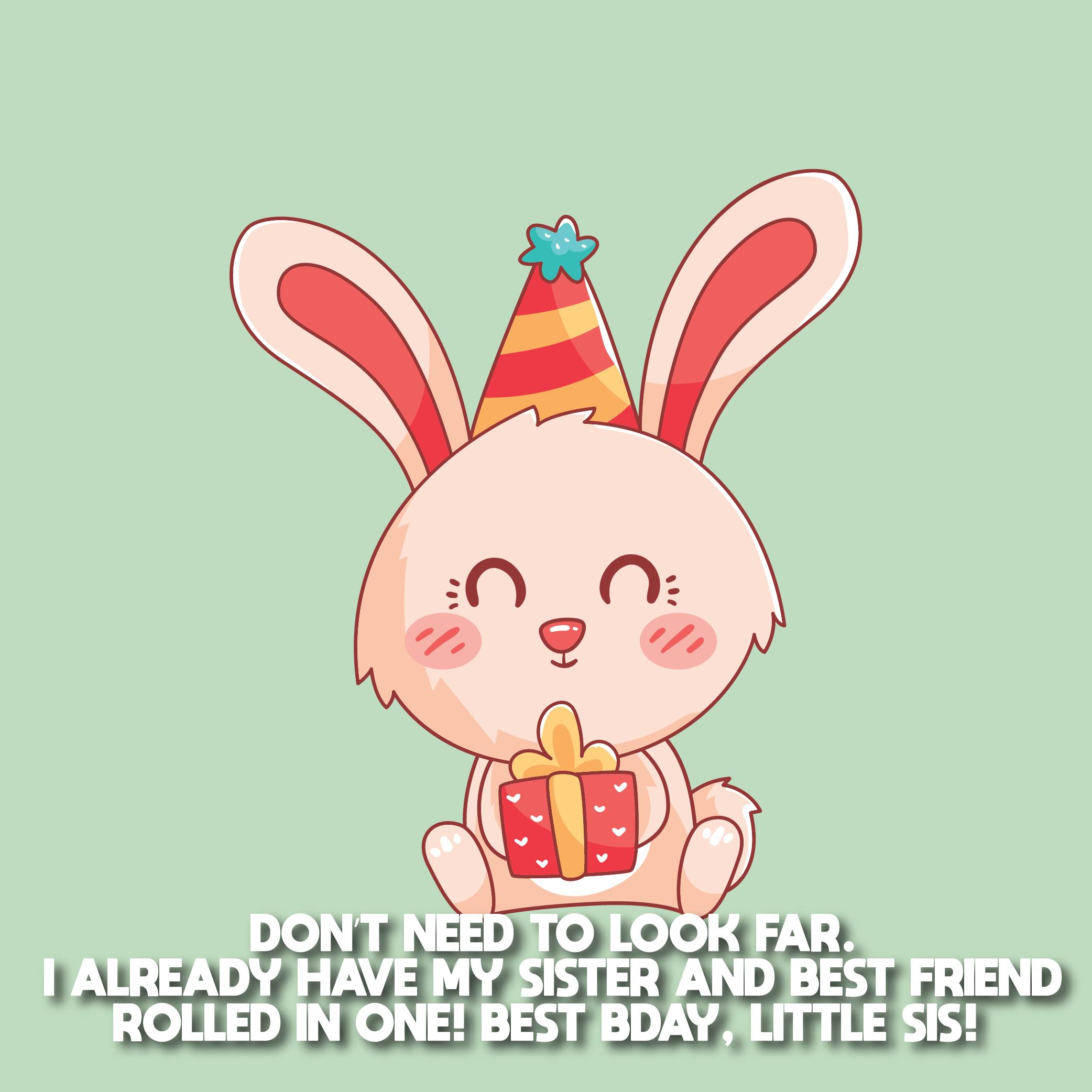 happy-birthday-little-sister-quotes-01