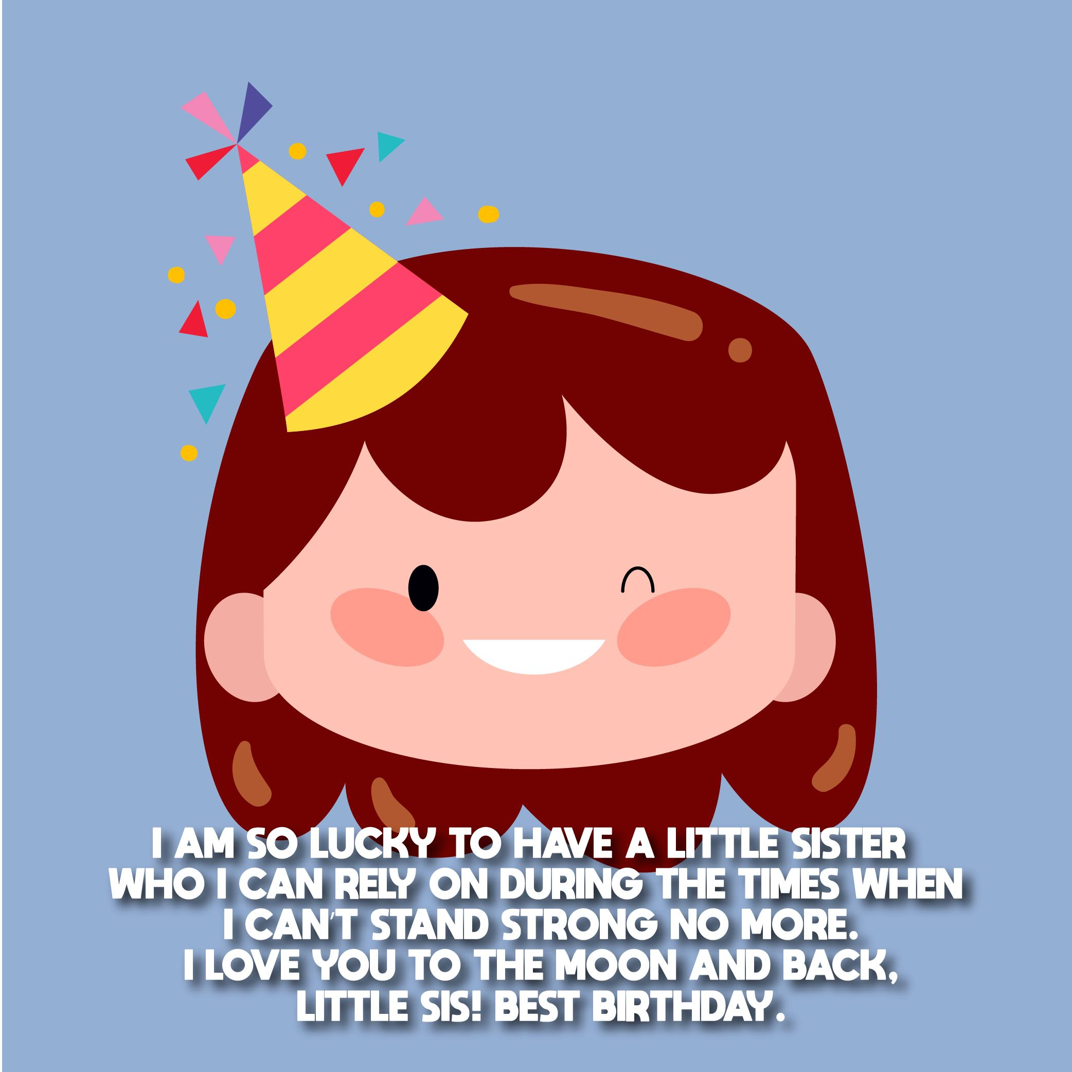 happy-birthday-little-sister-quotes-02