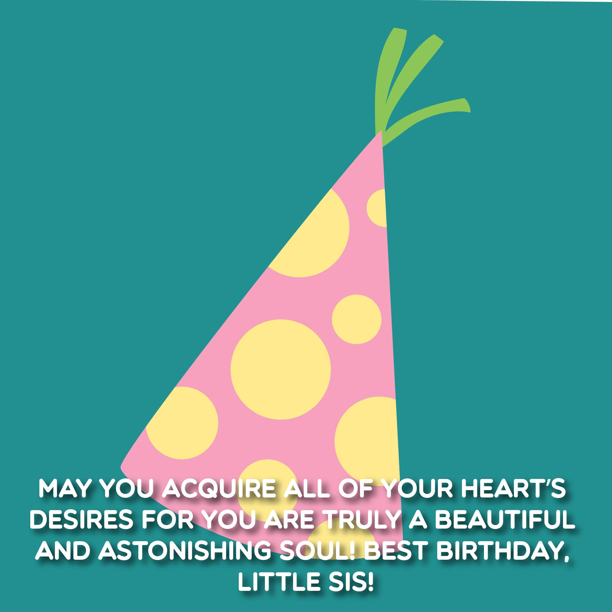 happy-birthday-little-sister-quotes-04