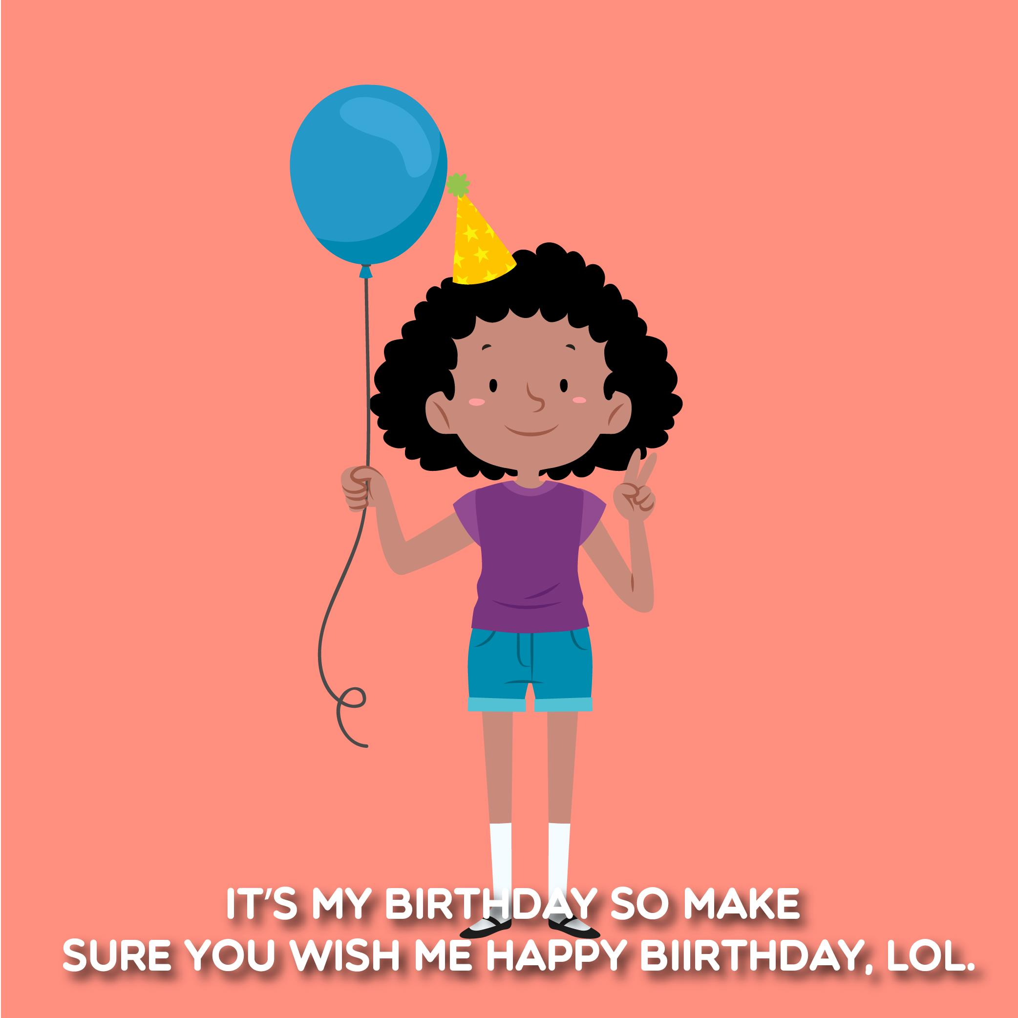 my-birthday-quotes-02