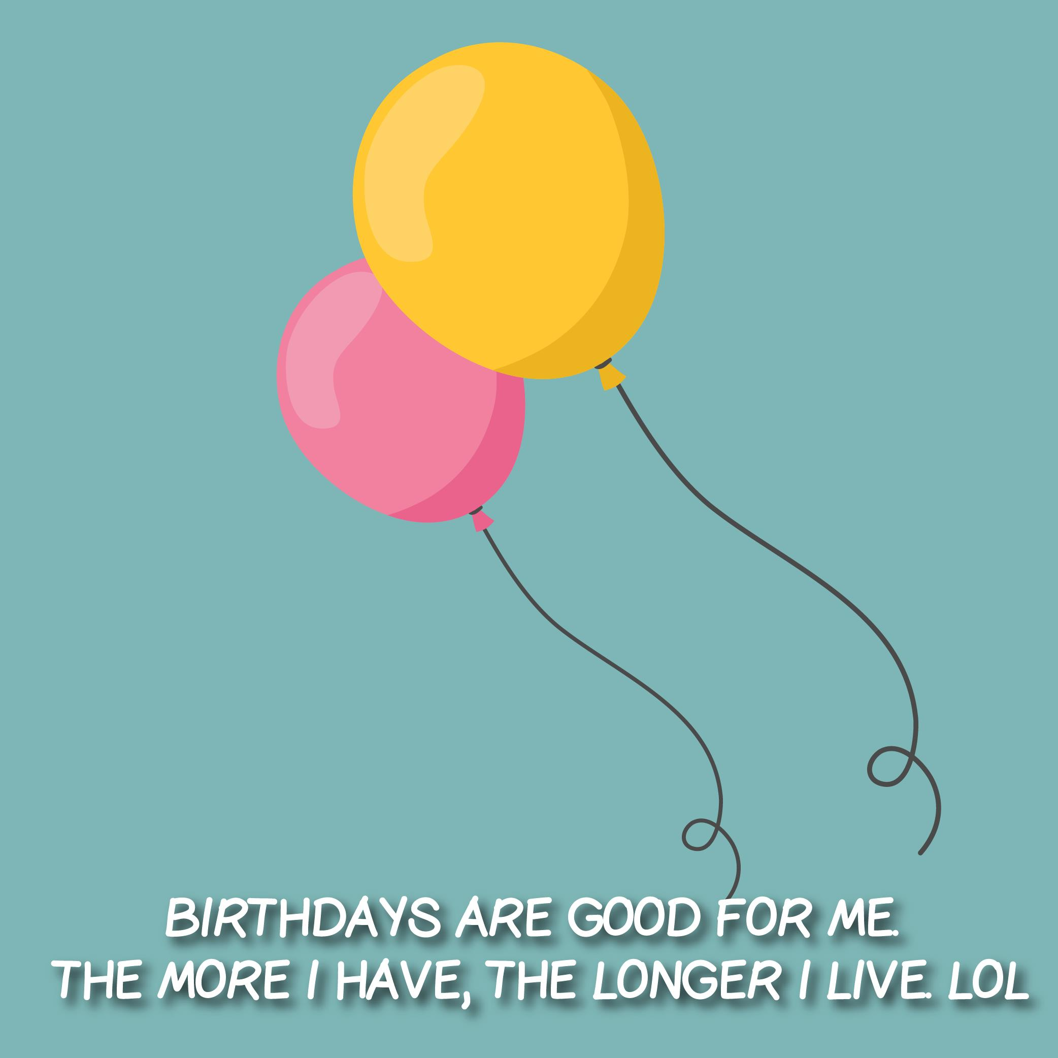 my-birthday-quotes-03