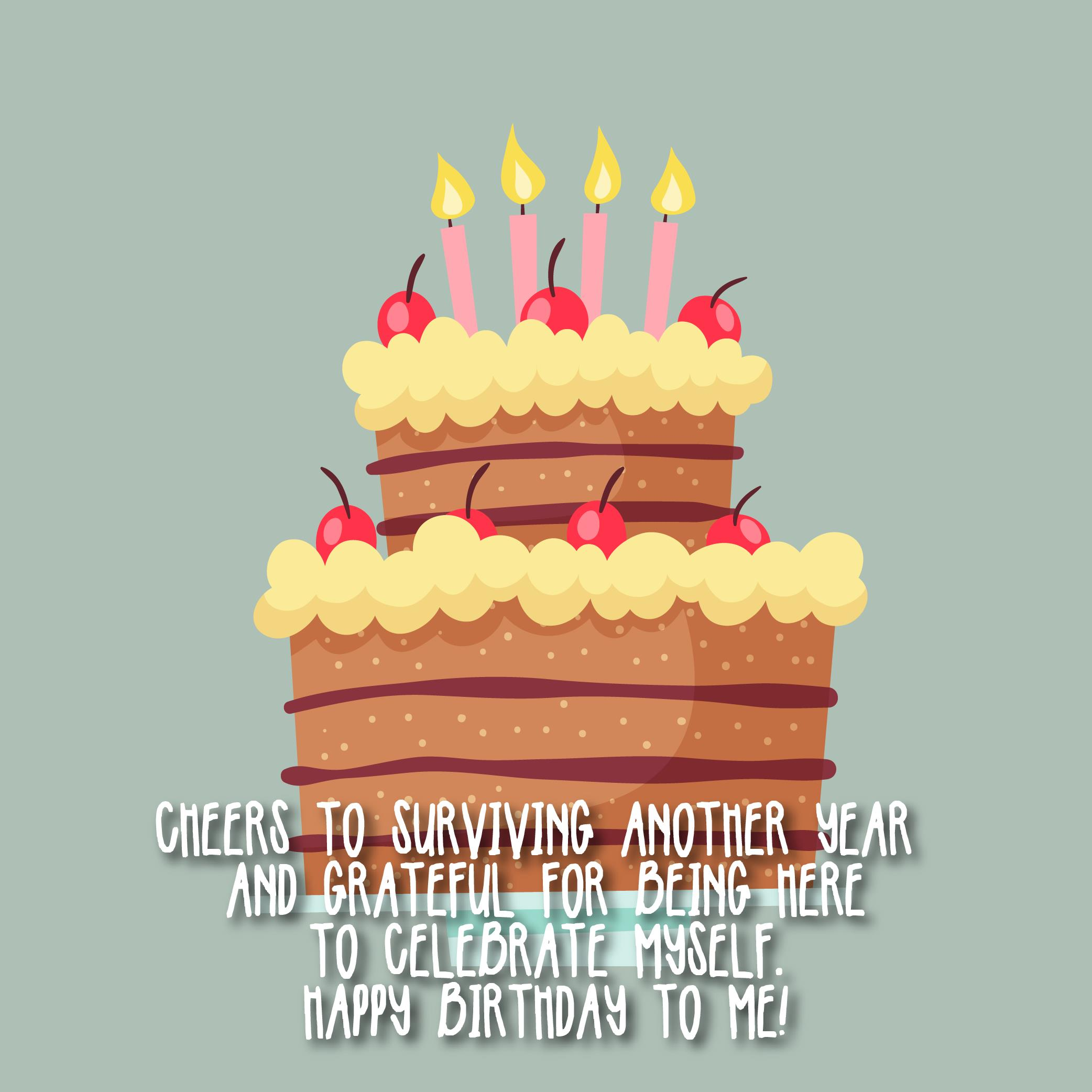 my-birthday-quotes-04