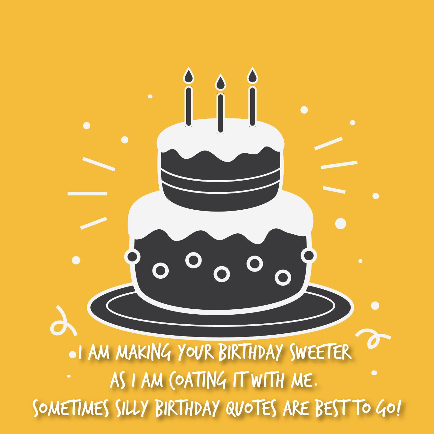 birthday-quotes-for-boyfriend-01