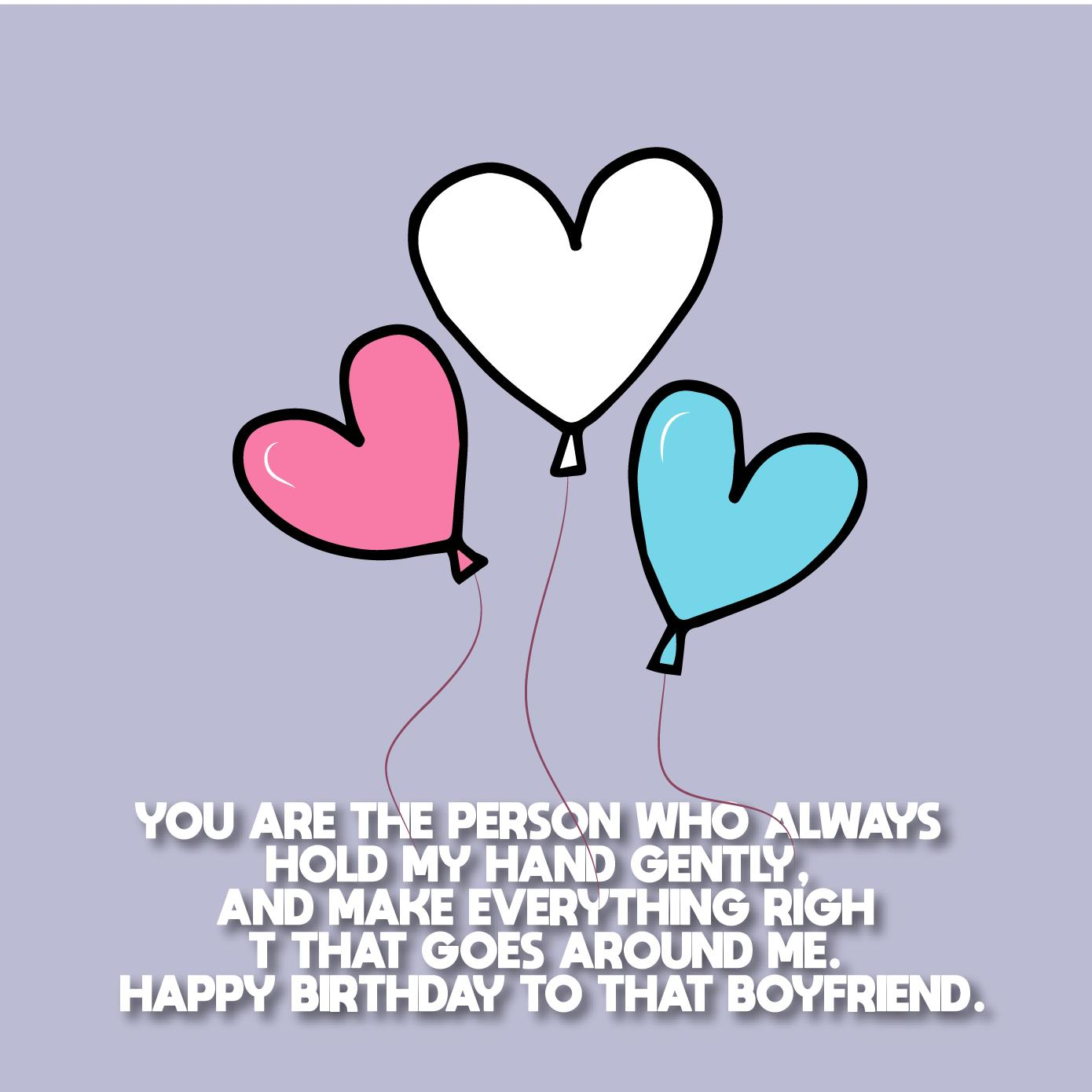 birthday-quotes-for-boyfriend-06