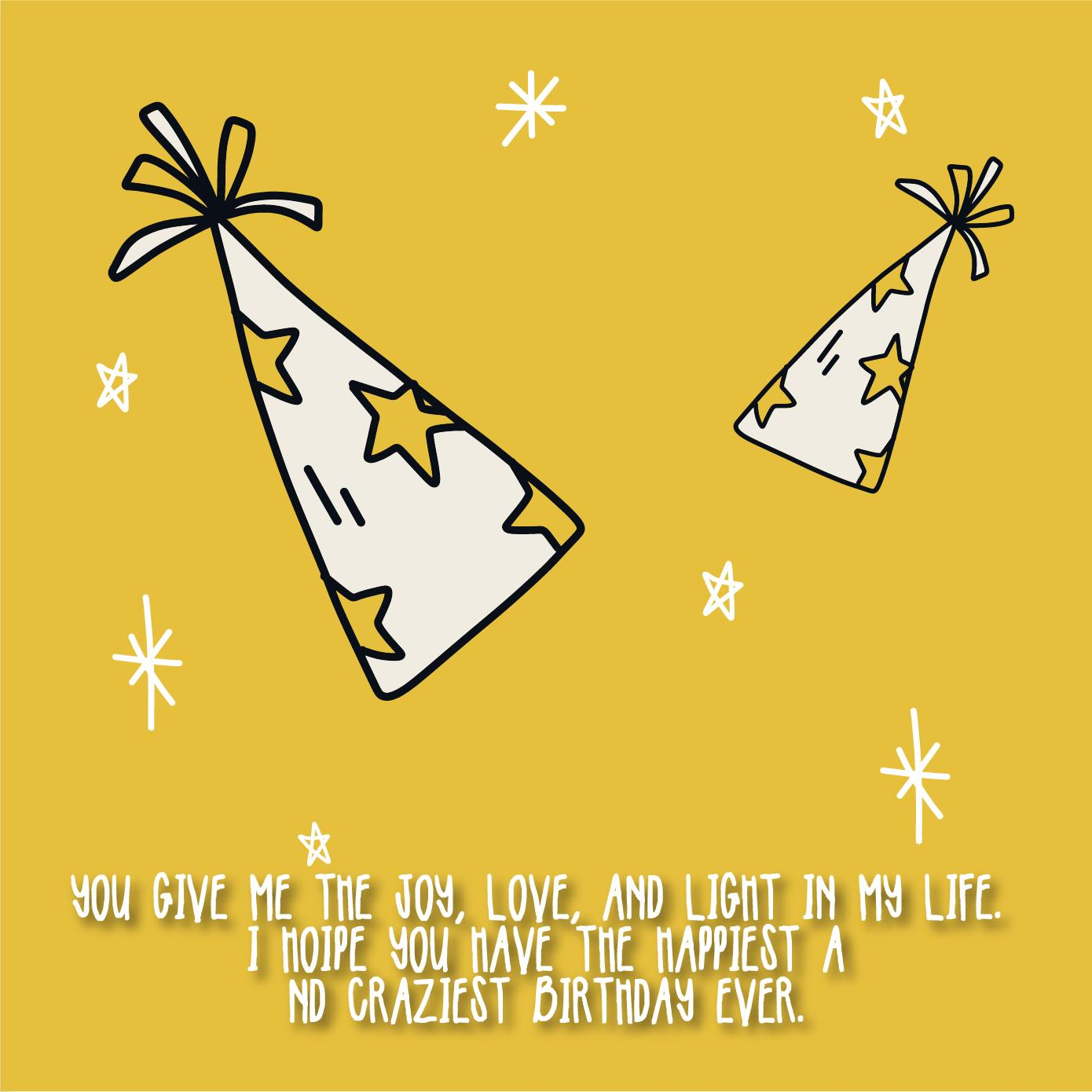 birthday-quotes-for-boyfriend-08