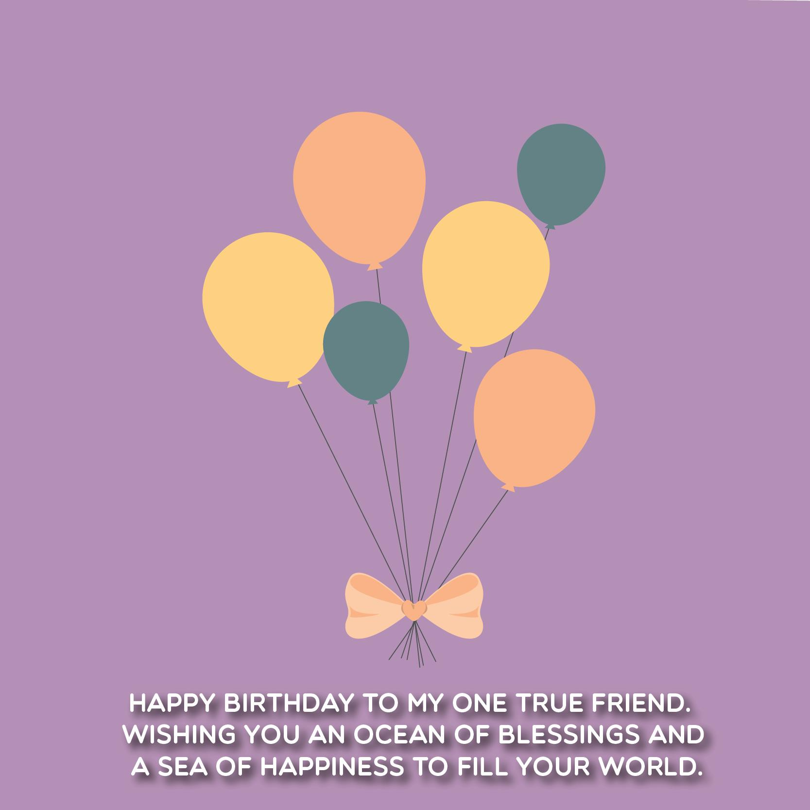 birthday-wishes-for-a-good-friend-04