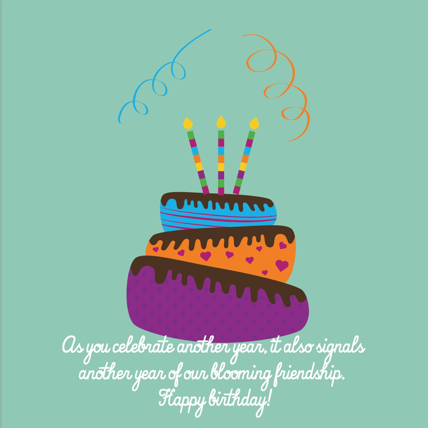 birthday-wishes-for-a-good-friend-05