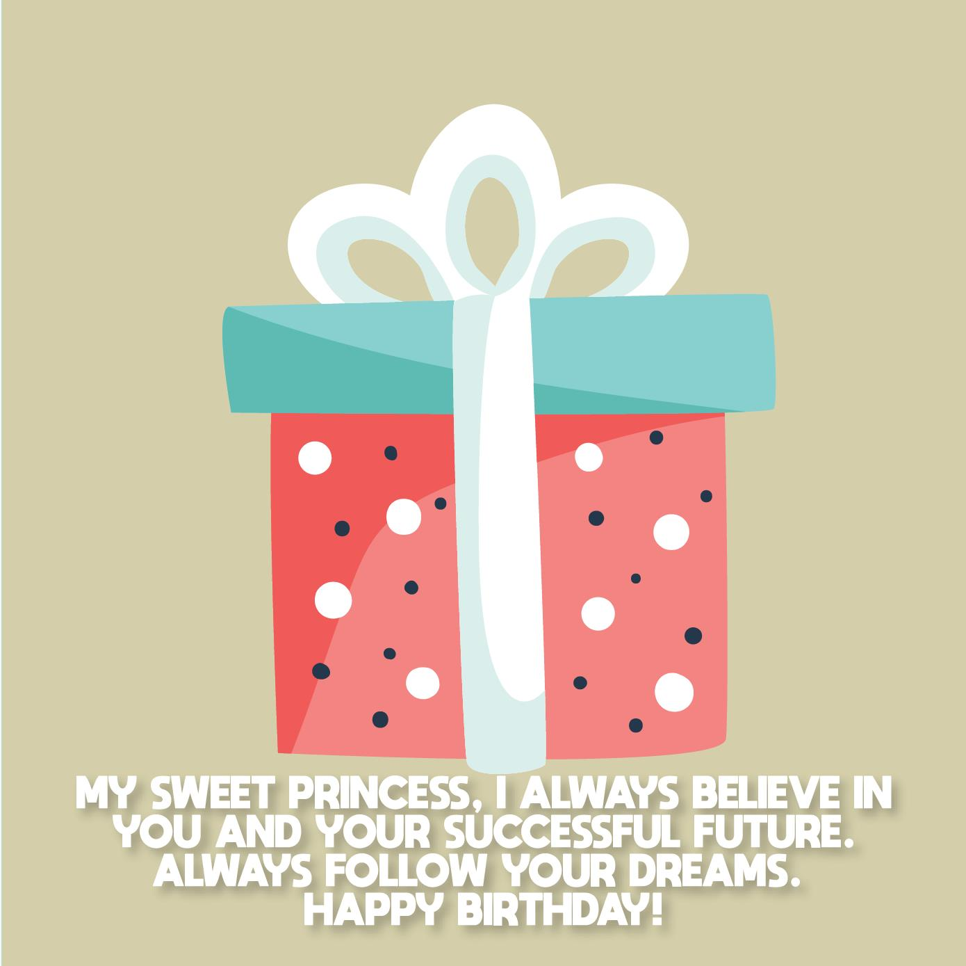 birthday-wishes-for-daughter-from-mom-02