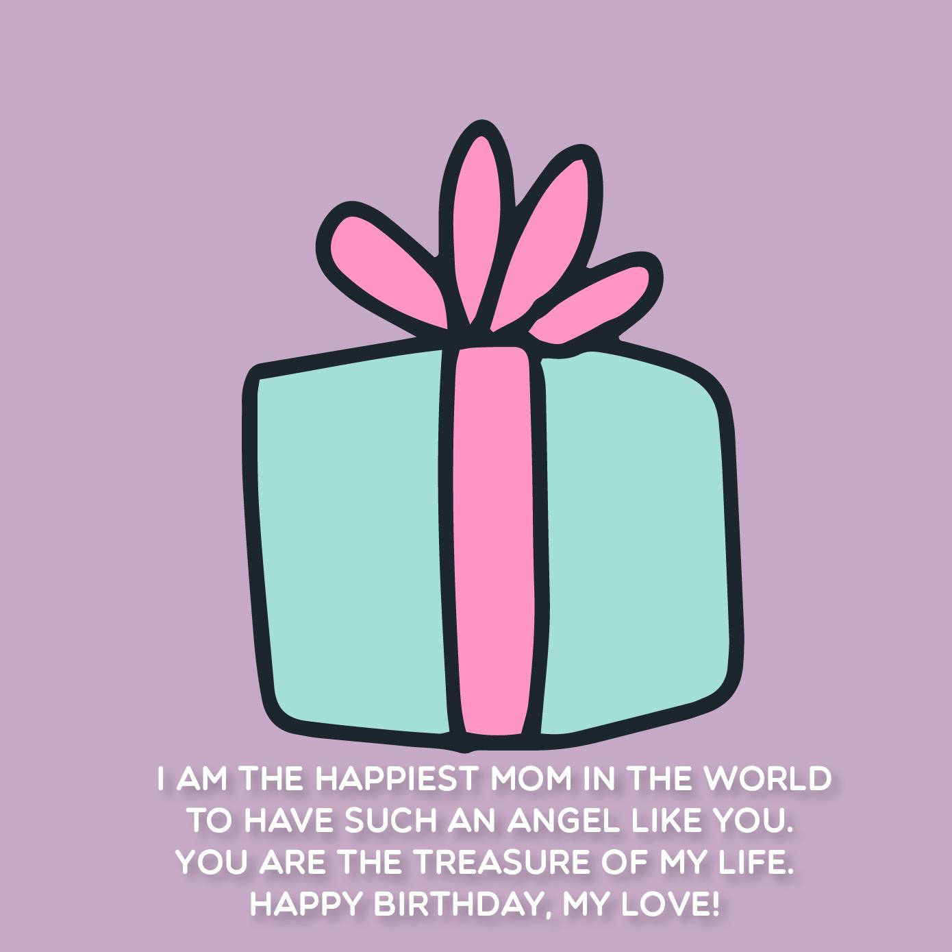 birthday-wishes-for-daughter-from-mom-03