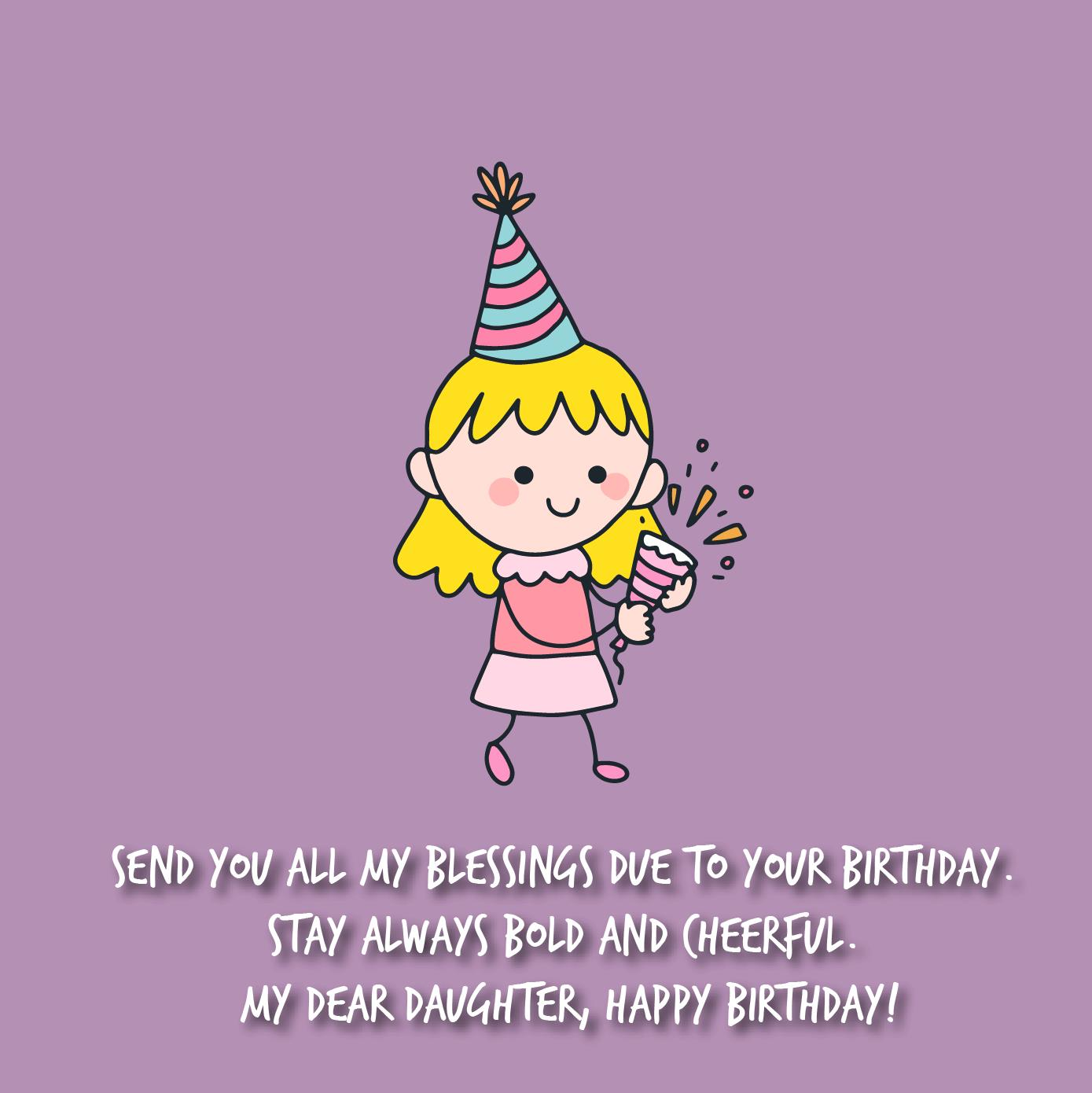 birthday-wishes-for-daughter-from-mom-04