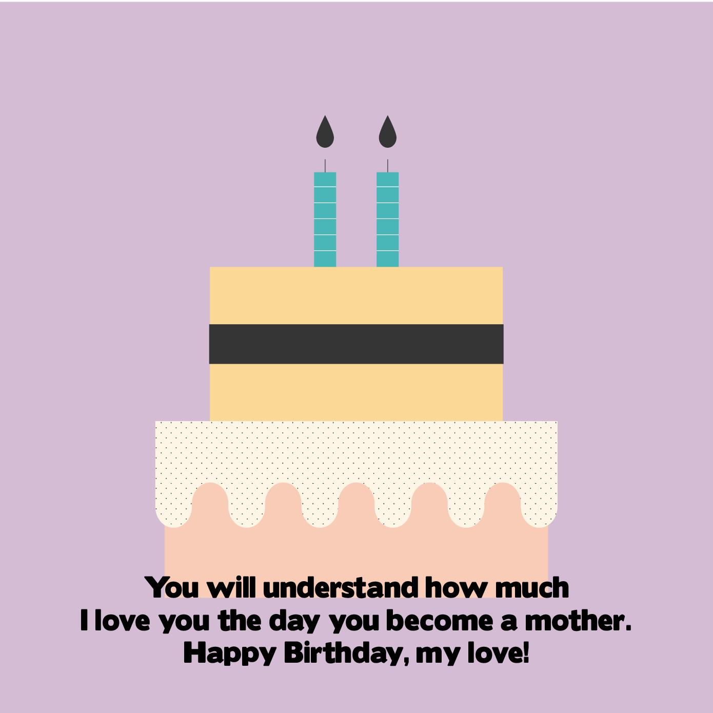 birthday-wishes-for-daughter-from-mom-06