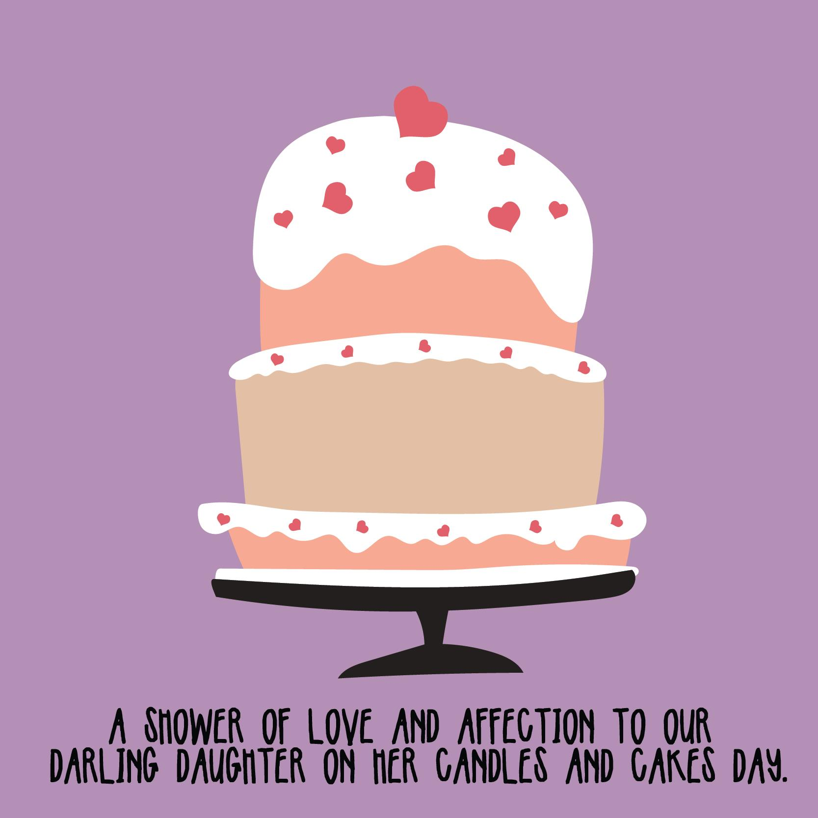 birthday-wishes-for-daughters-04
