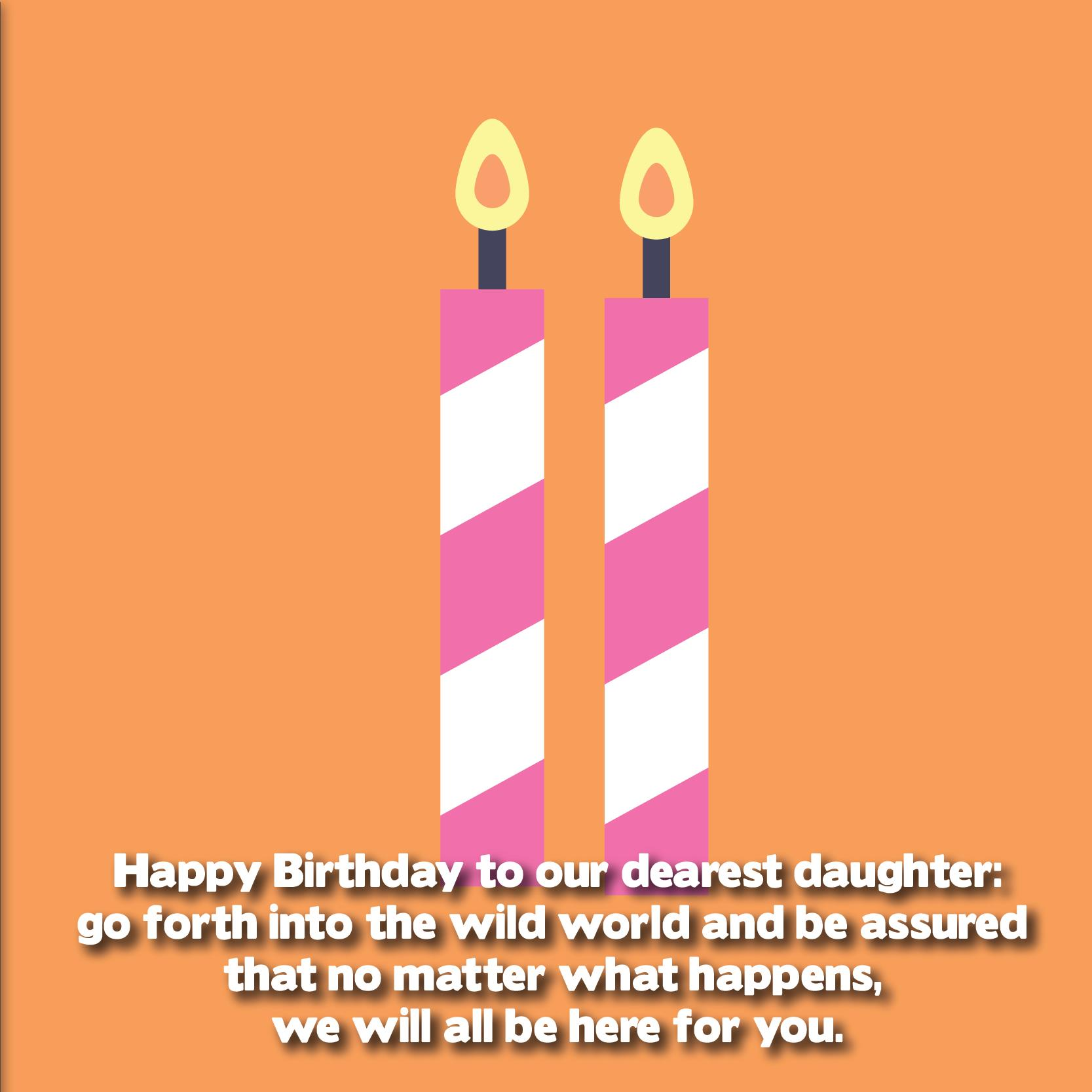 birthday-wishes-for-daughters-08