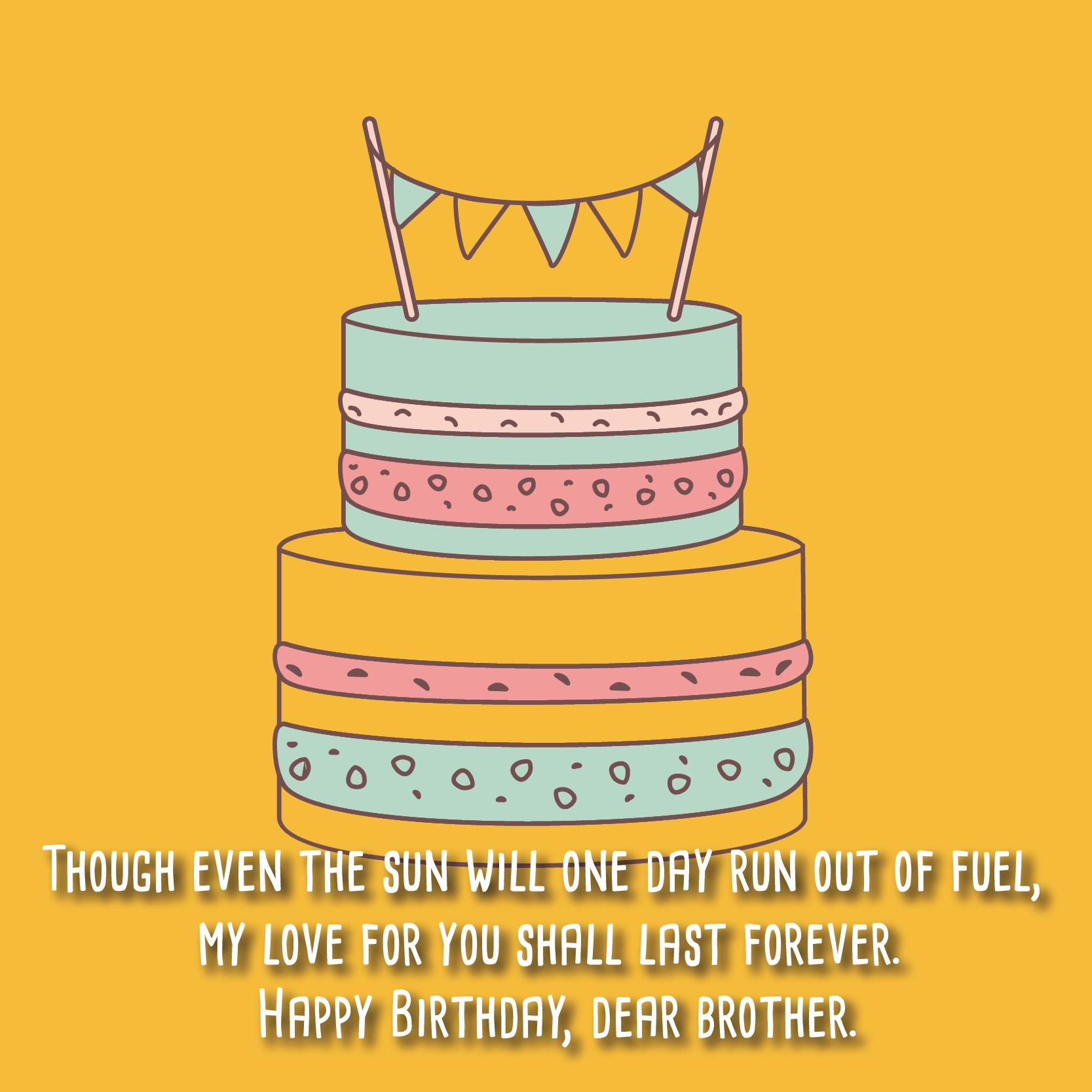 happy-birthday-big-brother-01