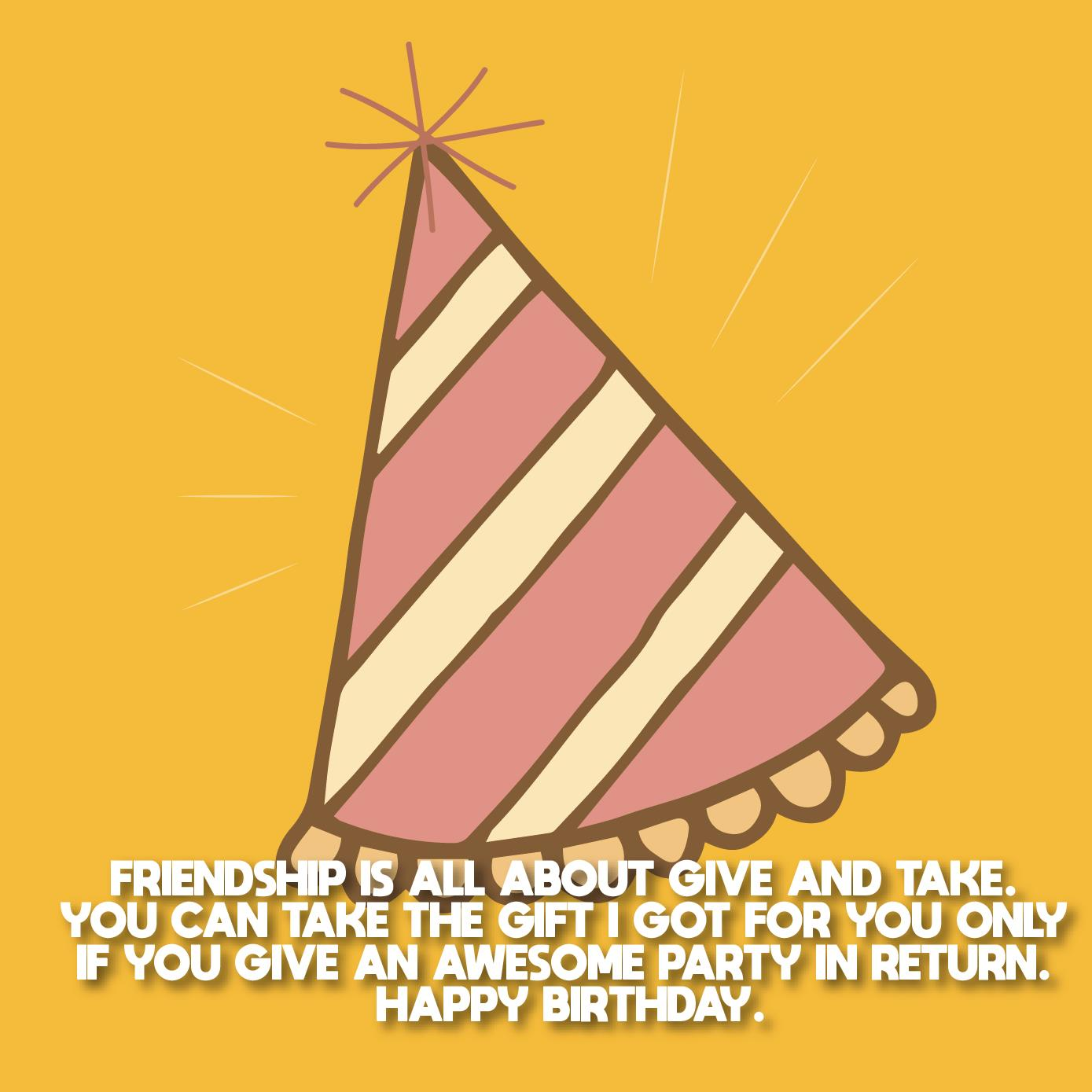 humorous-birthday-wishes-01