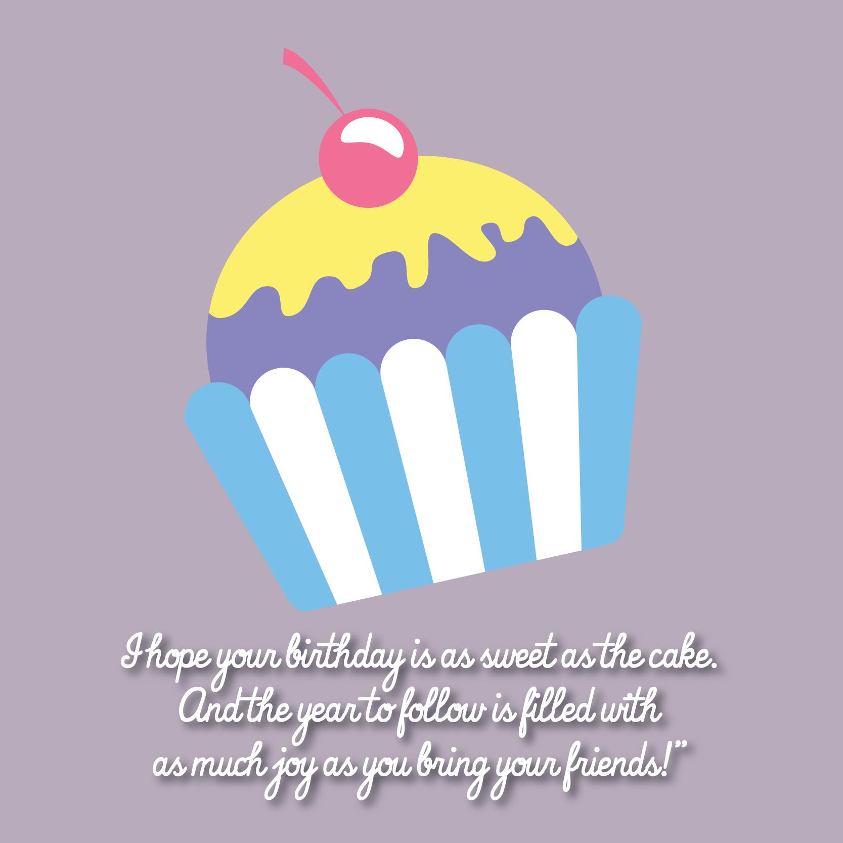 birthday-quotes-for-friend-01
