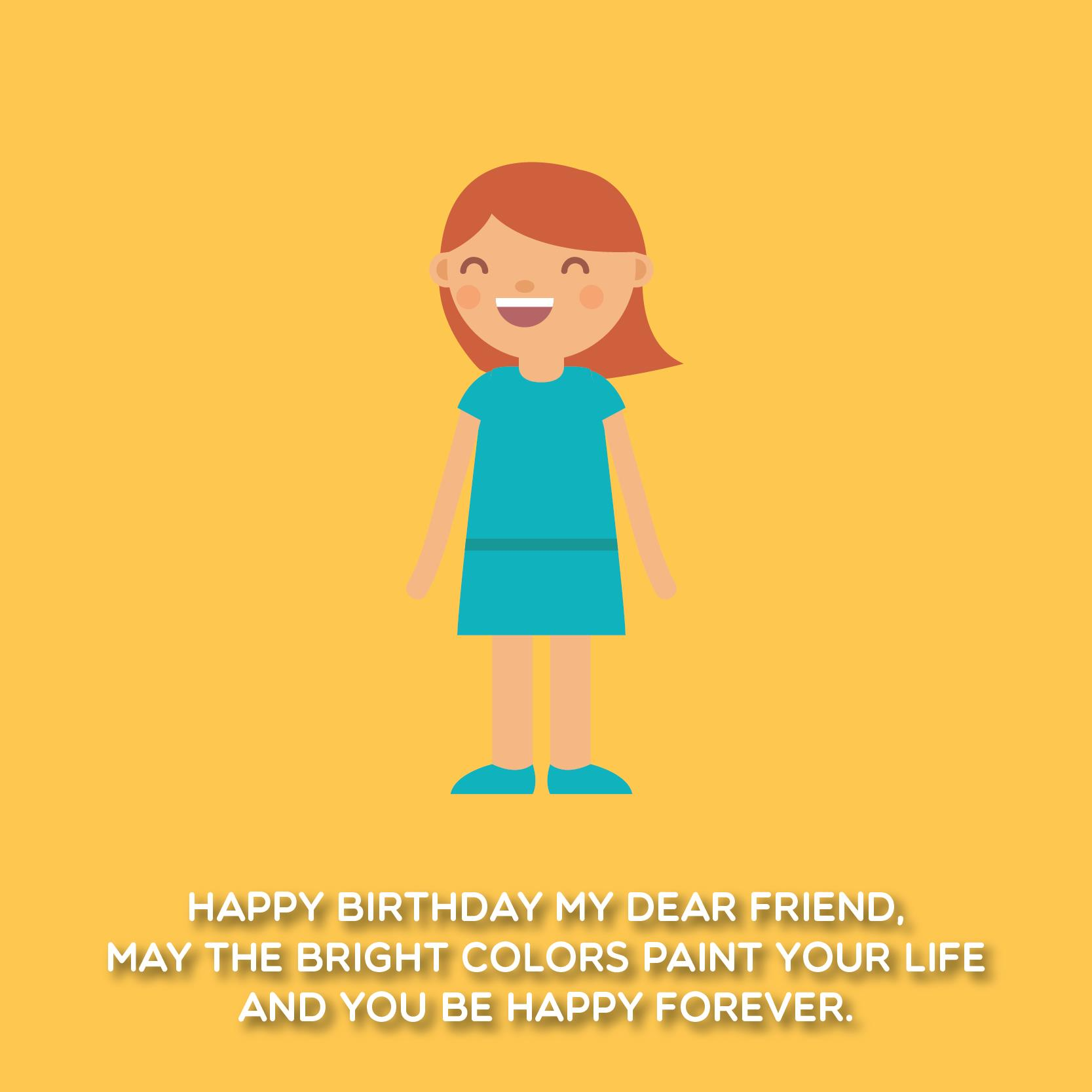 birthday-quotes-for-friend-05