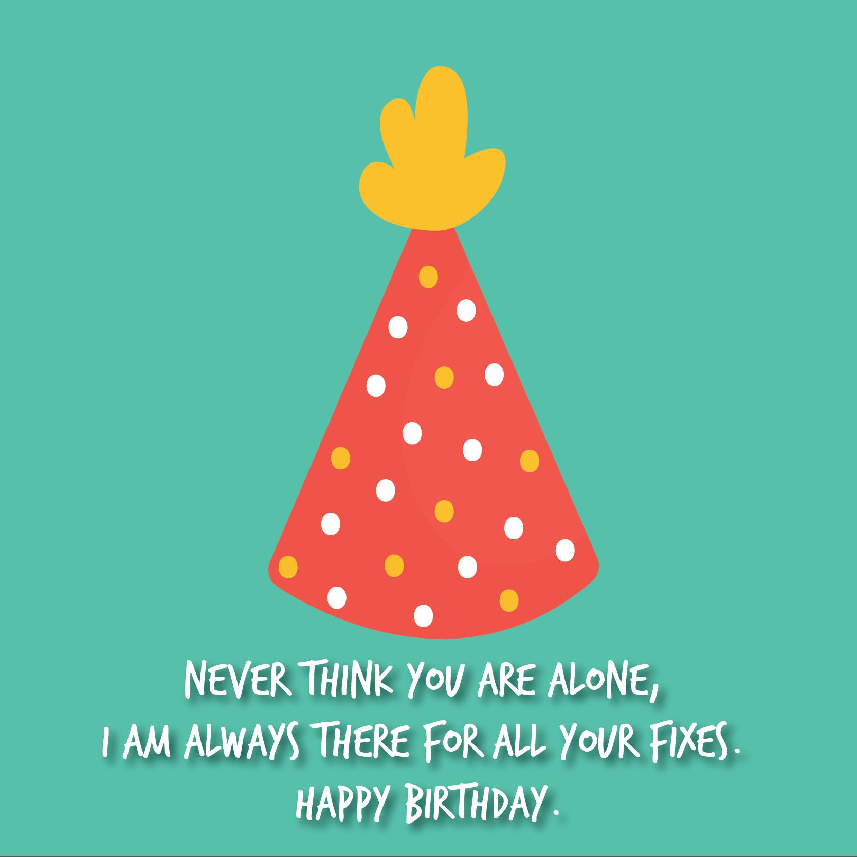 birthday-quotes-for-friend-06