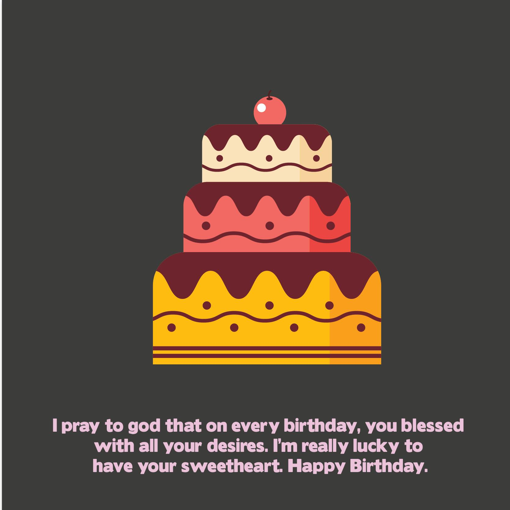 birthday-wishes-for-lover-07