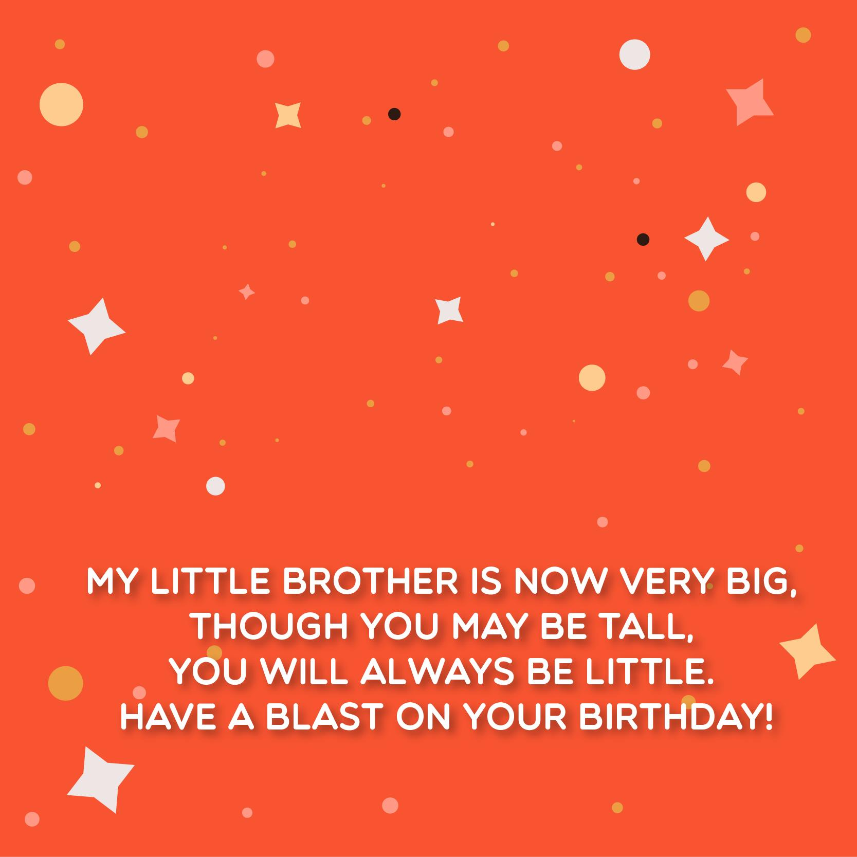 happy-birthday-little-brother-03