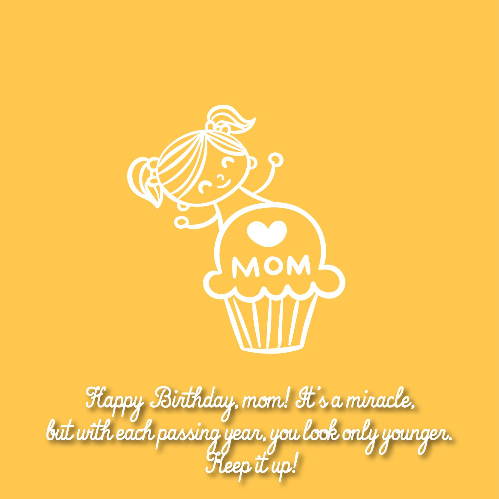 happy-birthday-mummy-06