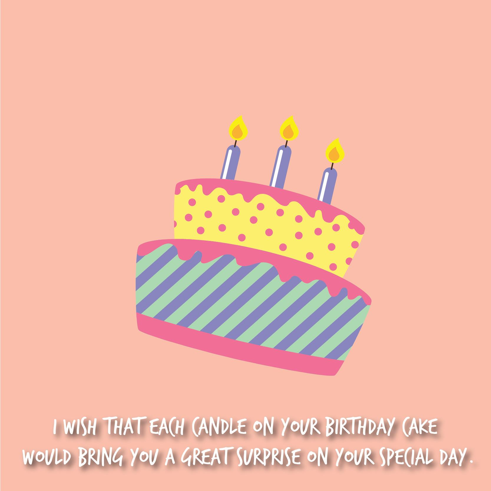 simple-birthday-wishes-02