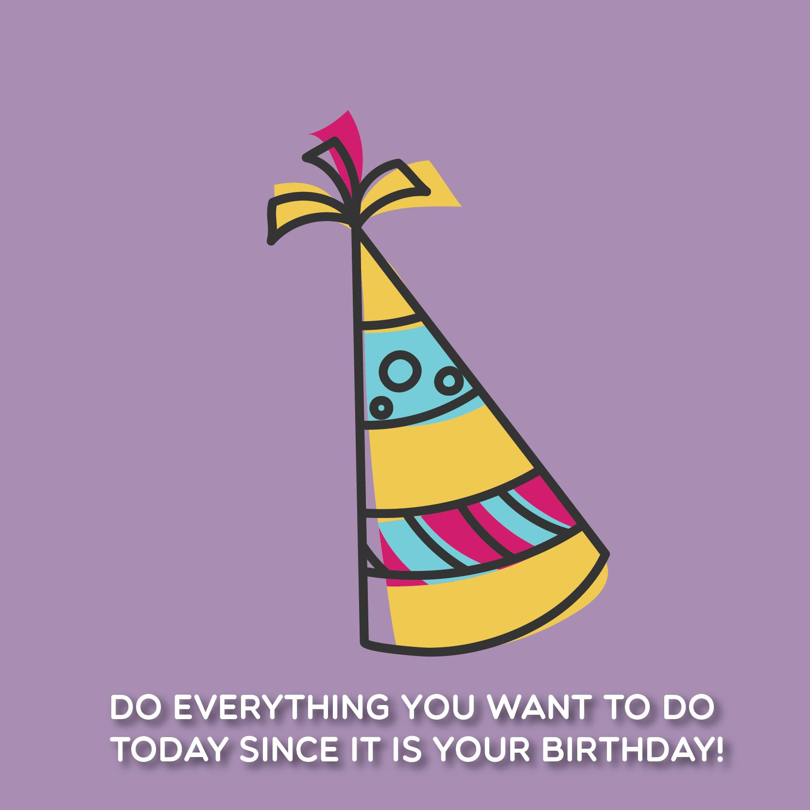 simple-birthday-wishes-03