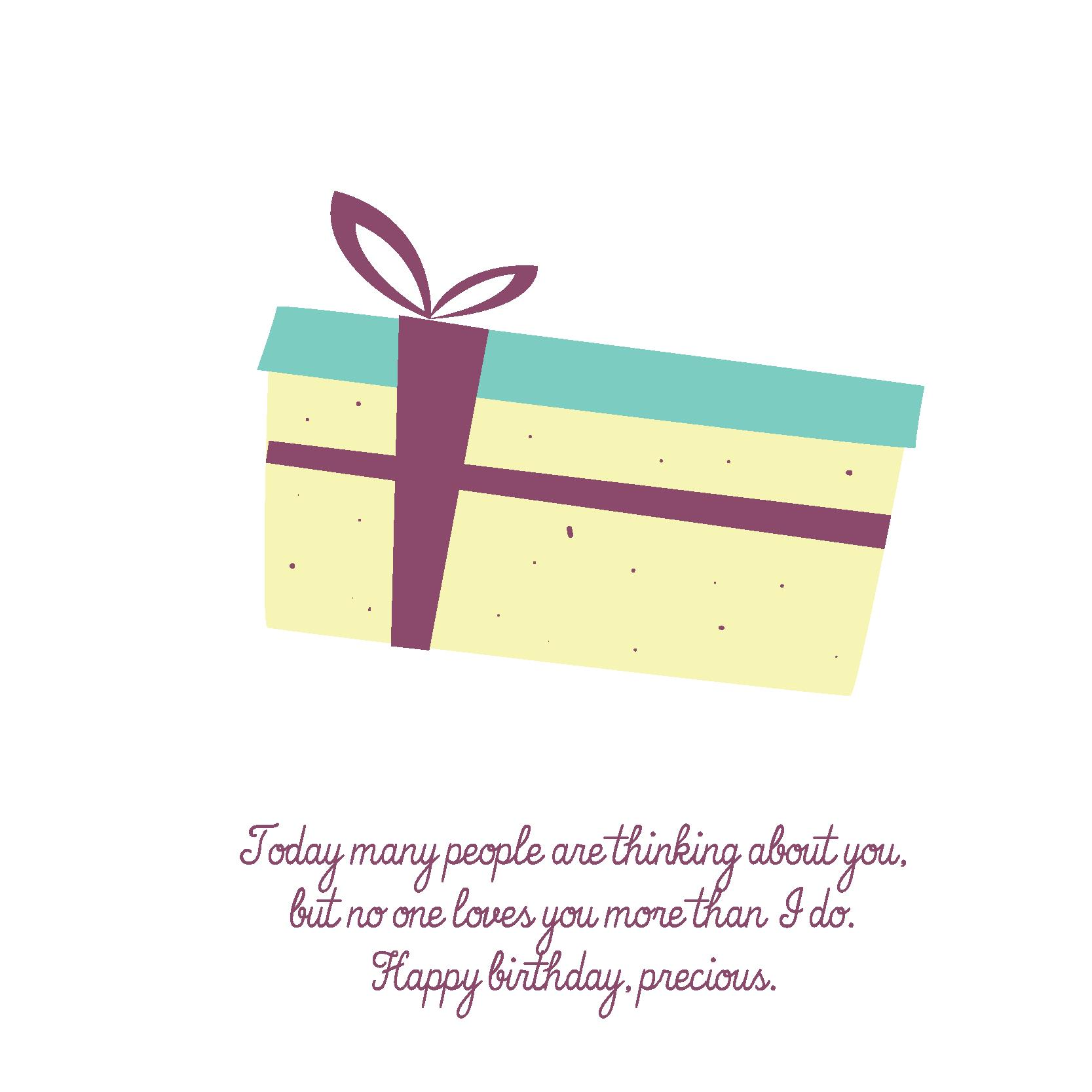 special-birthday-wishes-02