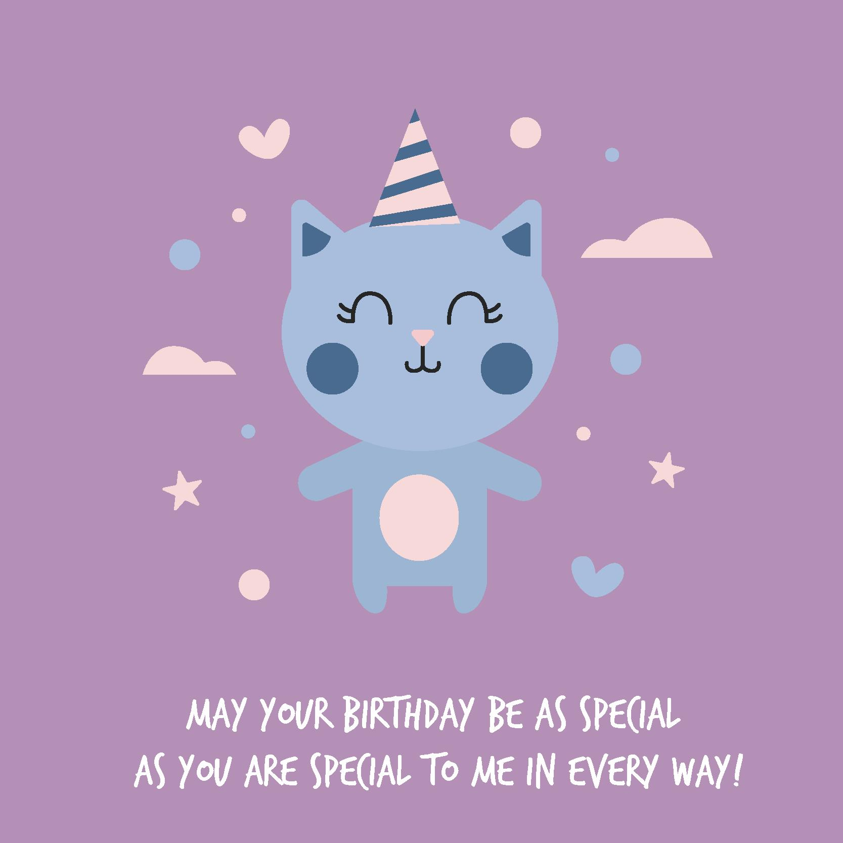 special-birthday-wishes-04