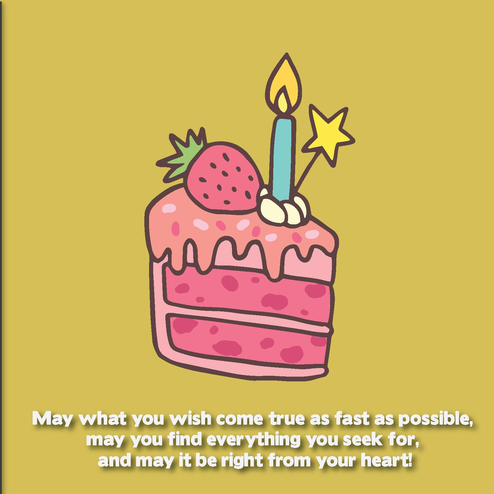 special-birthday-wishes-08