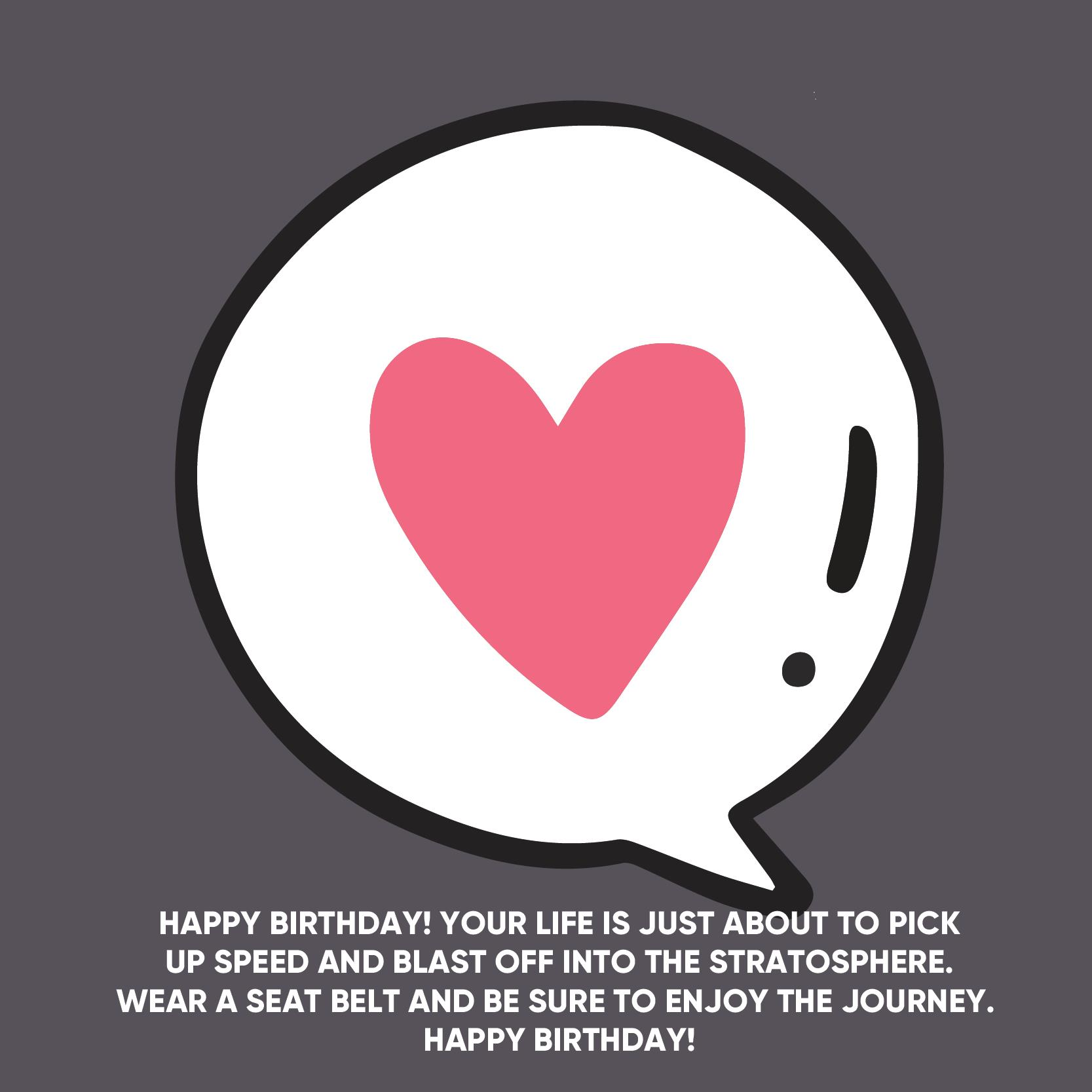 birthday-thoughts-05