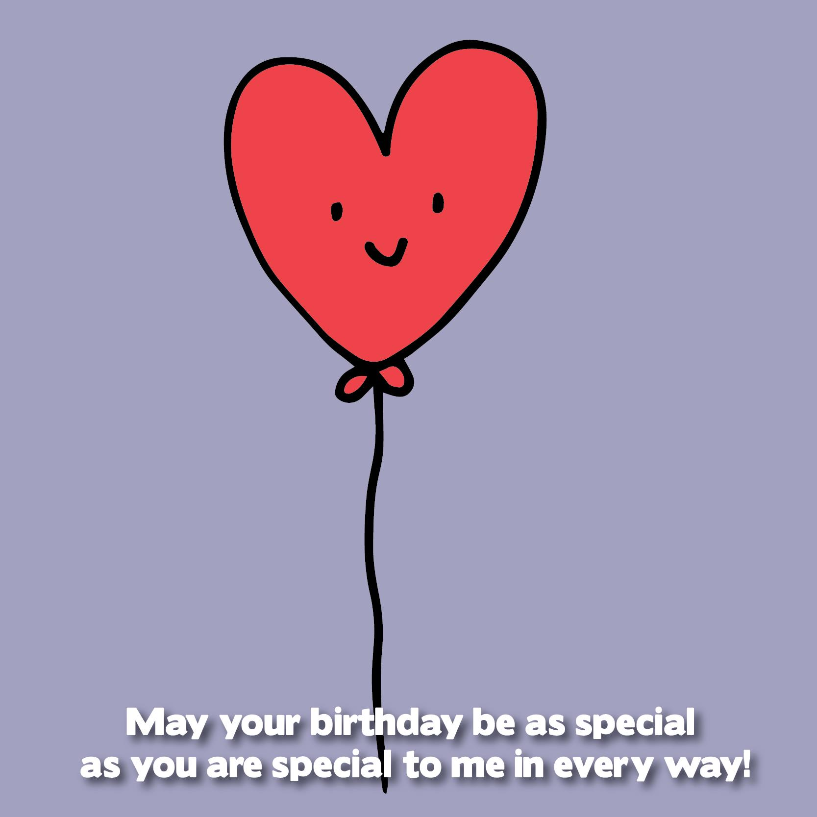 birthday-wishes-for-someone-special-02