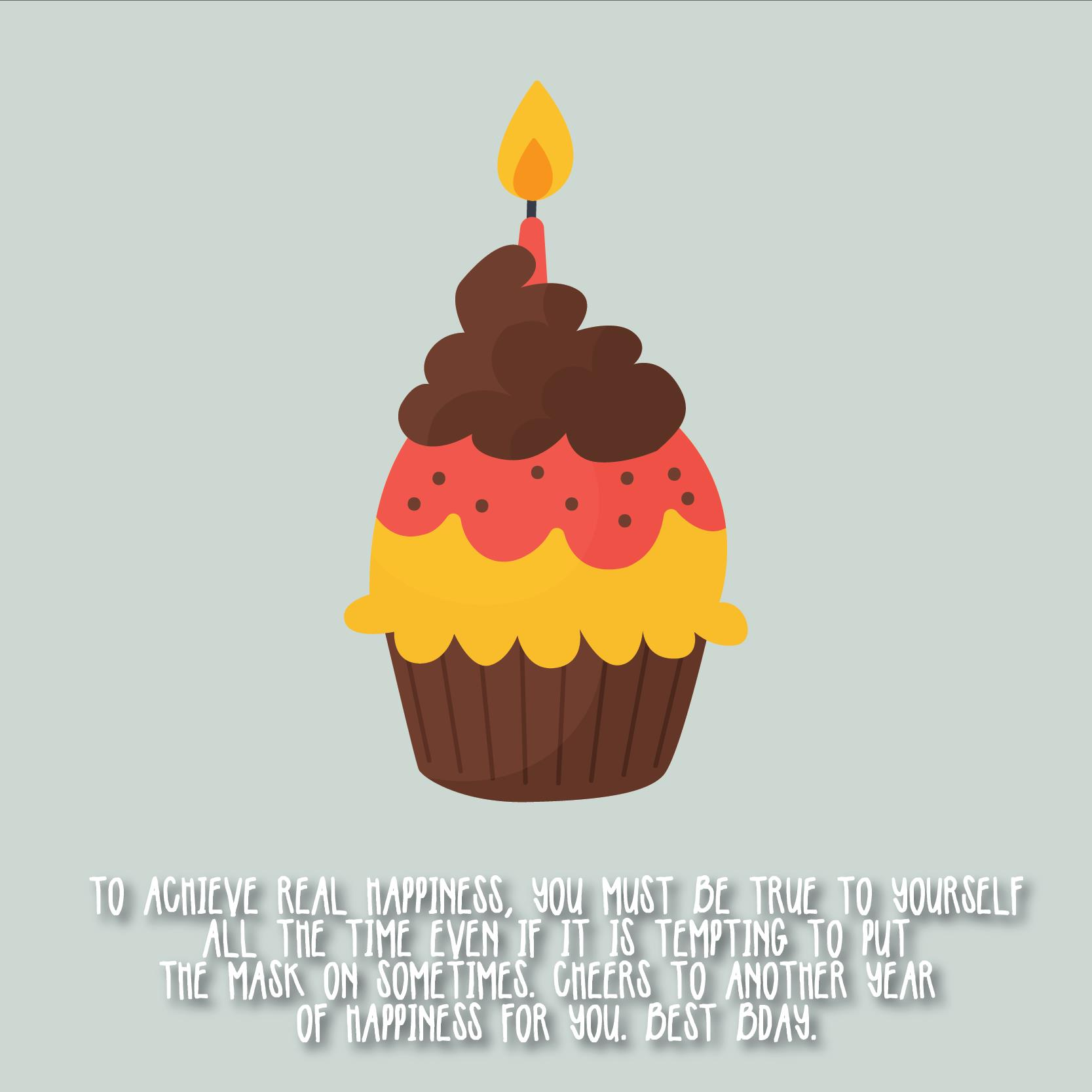 sentimental-birthday-quotes-01