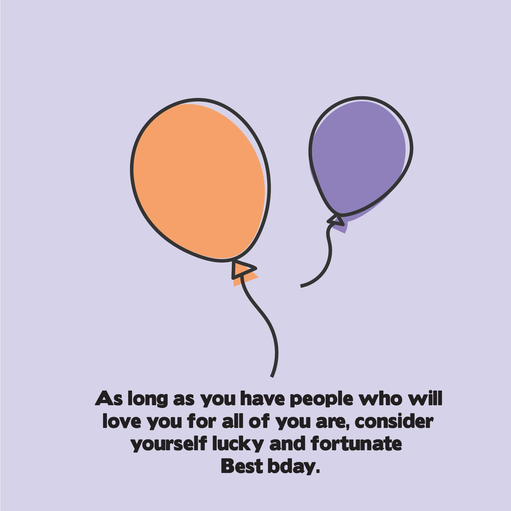 sentimental-birthday-quotes-02